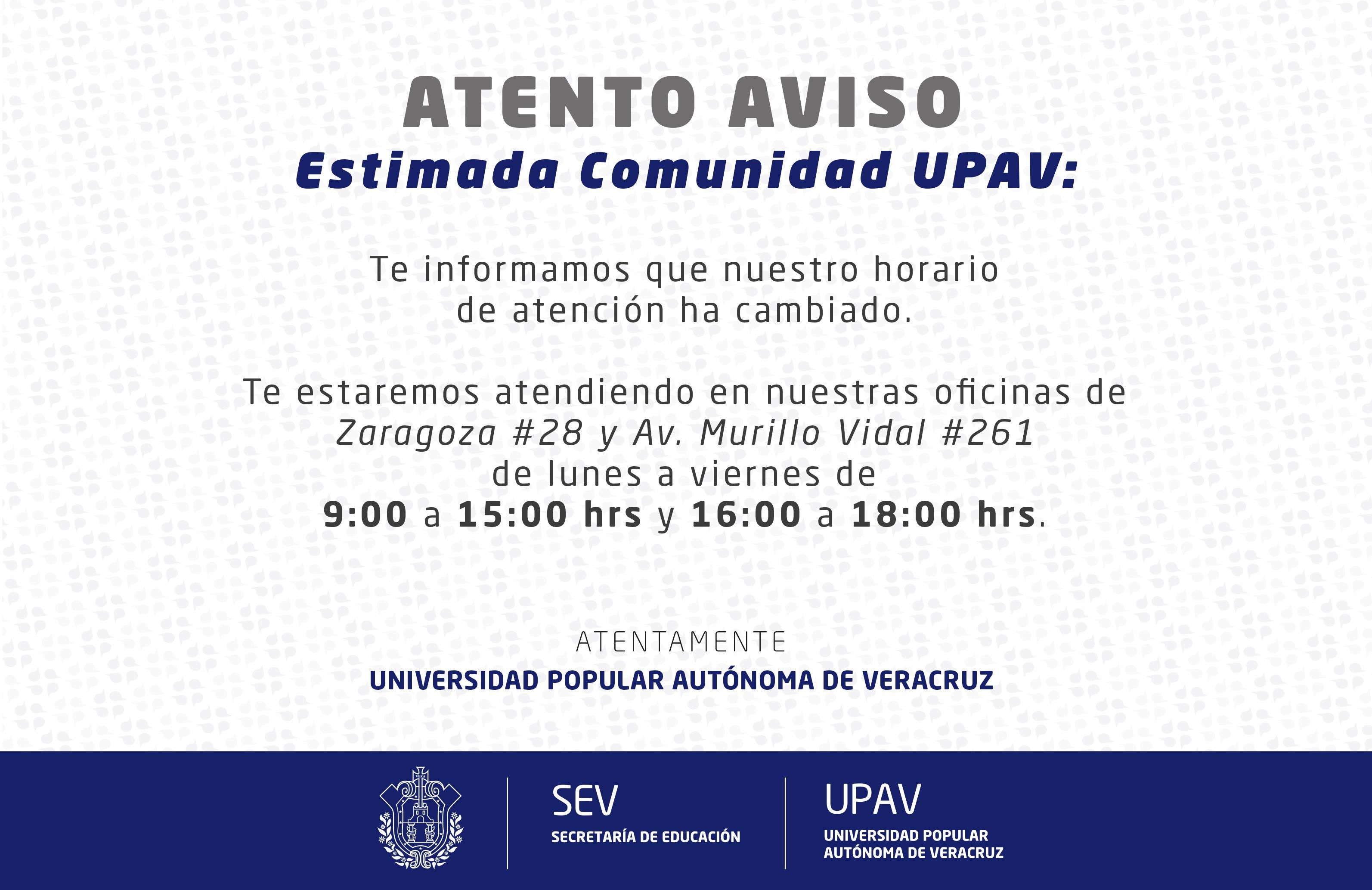 Calendario Escolar 2019 Queretaro Recientes Upav Of Calendario Escolar 2019 Queretaro Más Caliente Universidad Intercultural Maya De Quintana Roo