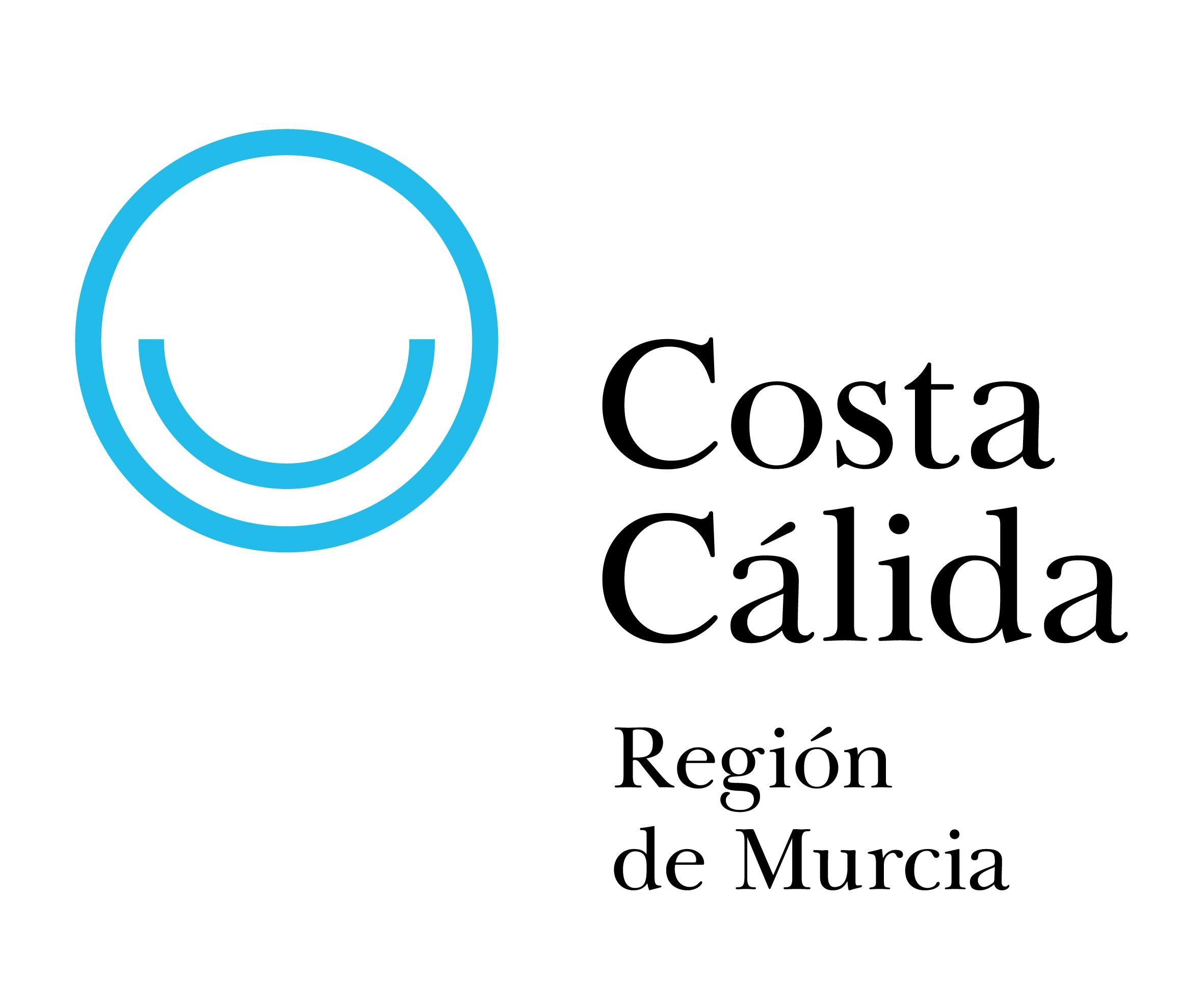 Calendario Escolar 2019 Region De Murcia Recientes Federaci³n De Ciclismo De La Regi³n De Murcia – Federaci³n De