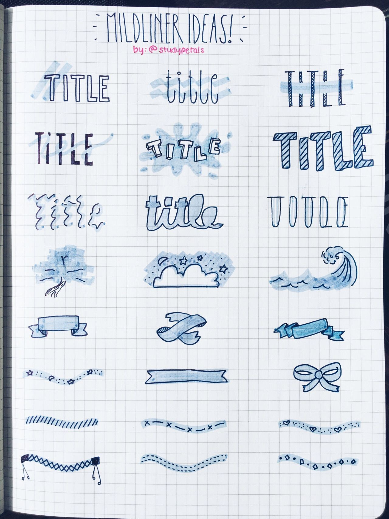 Are you ready to learn how to start a bullet journal Find out the most