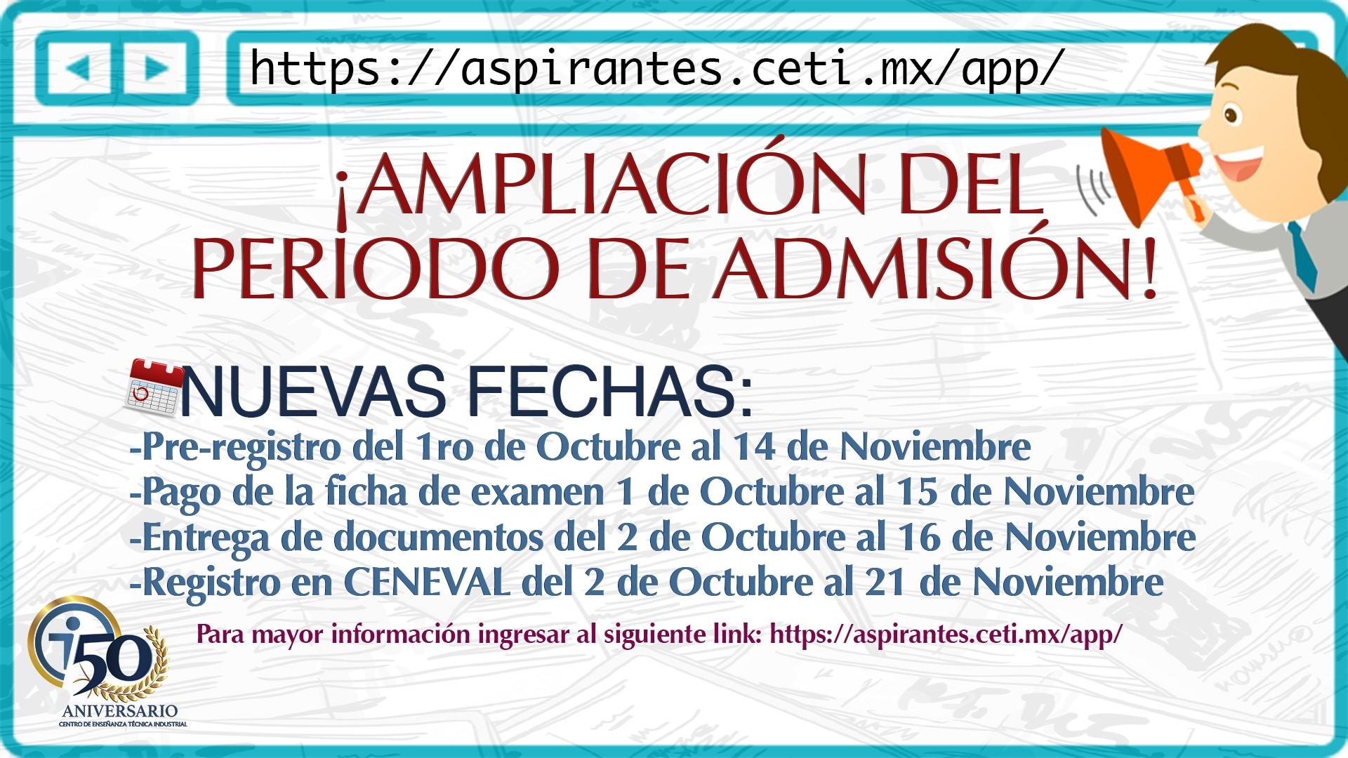 Calendario Escolar 2019 Veracruz Más Actual Control Escolar Of Calendario Escolar 2019 Veracruz Mejores Y Más Novedosos Inicio