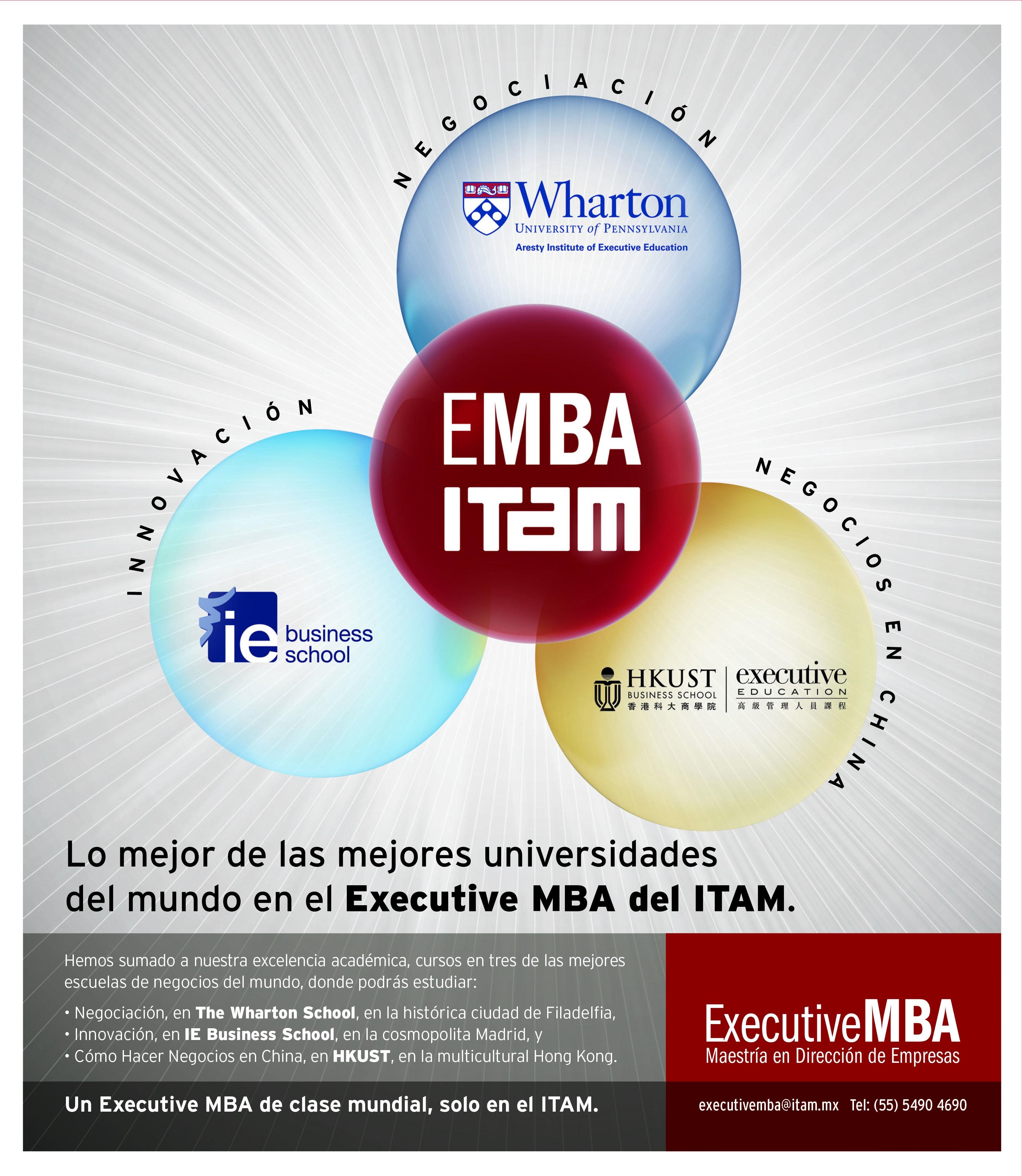 Calendario Escolar Itam 2019 Más Arriba-a-fecha Bienvenido A Posgrados Itam