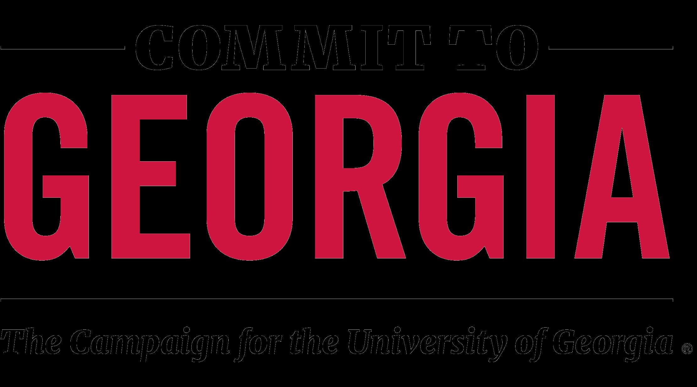 mit to Georgia