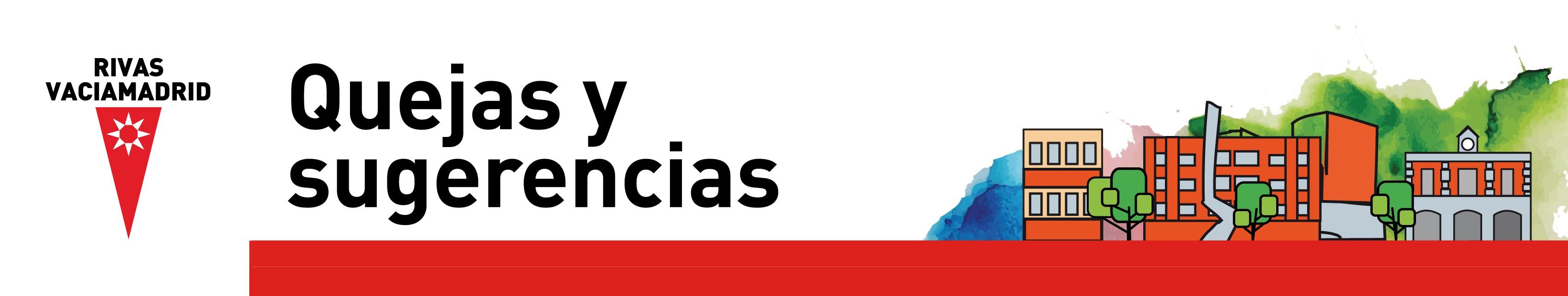 Calendario Escolar Rivas 2019 Más Recientes Ayuntamiento Rivas Vaciamadrid Of Calendario Escolar Rivas 2019 Más Recientes Brutalist Websites