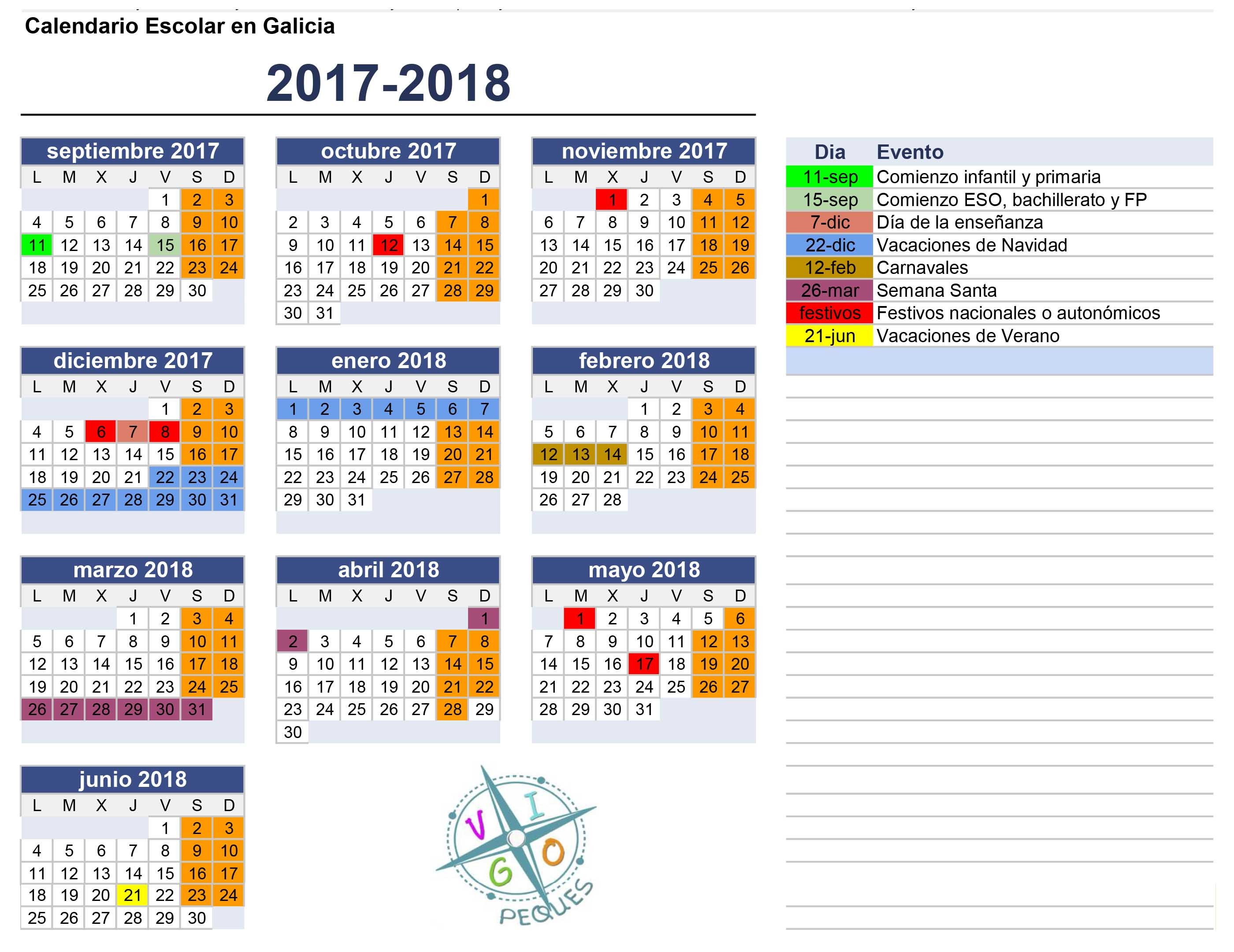 Calendario Febrero 2017 Chile Para Imprimir Más Recientes Calendario Septembero 2018 Para Imprimir
