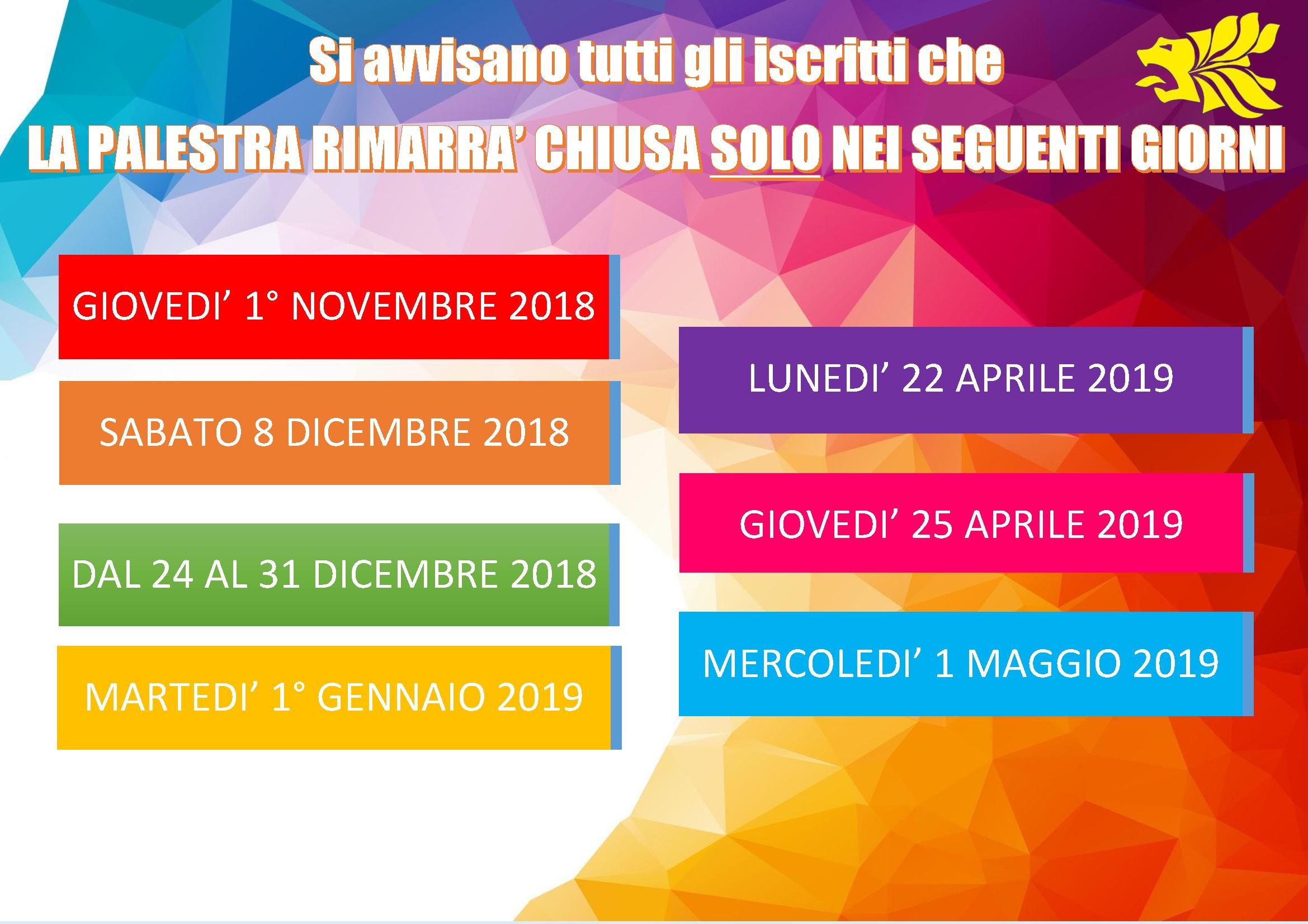 Calendario Gennaio 2019 Con Festività Más Arriba-a-fecha Home Of Calendario Gennaio 2019 Con Festività Más Populares Kaos Festival 2016 Centro Giovanile Ca Vaina
