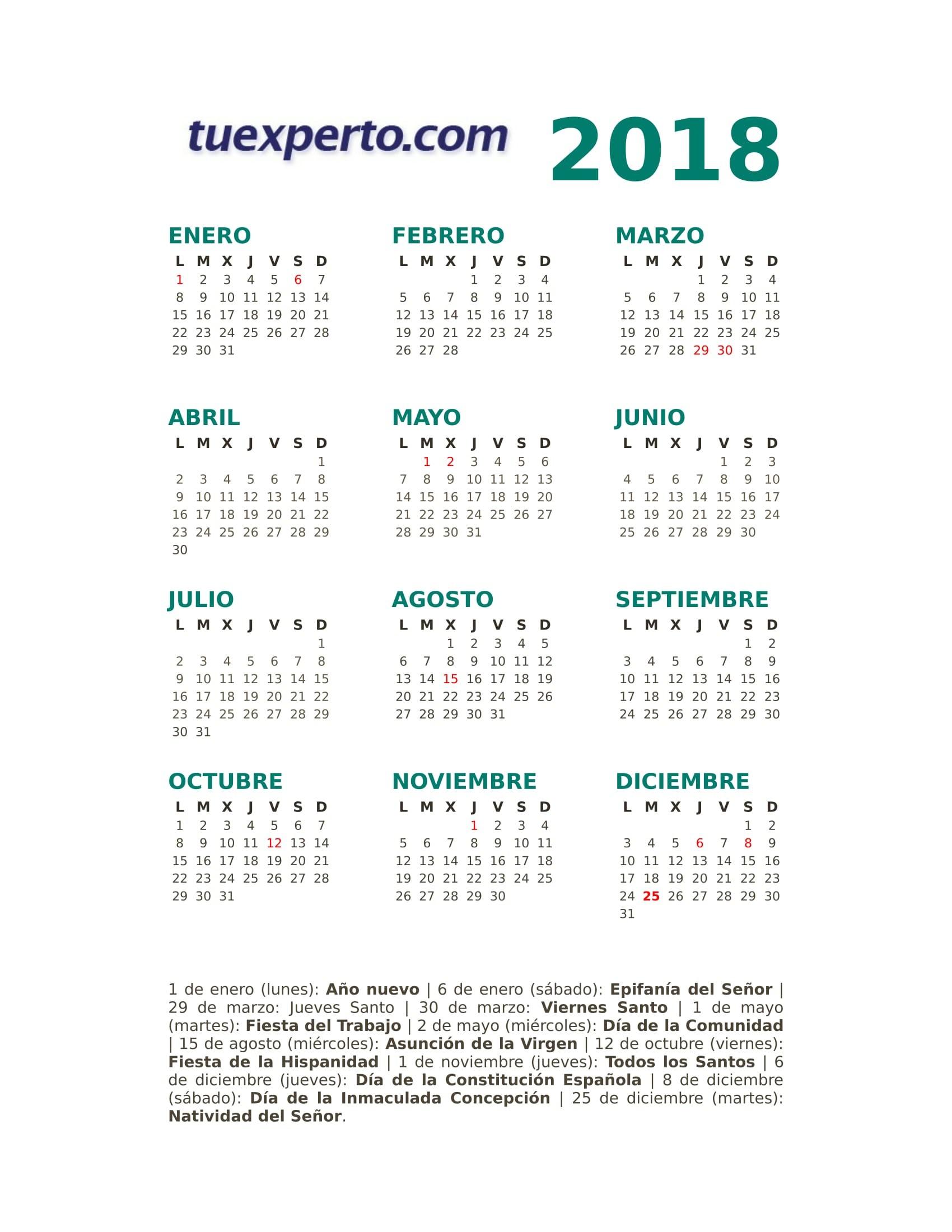Es por esta raz³n precisamente que hemos decidido incluir otro tipo de plantilla de calendario para imprimir Esta te ofrece más posibilidades de