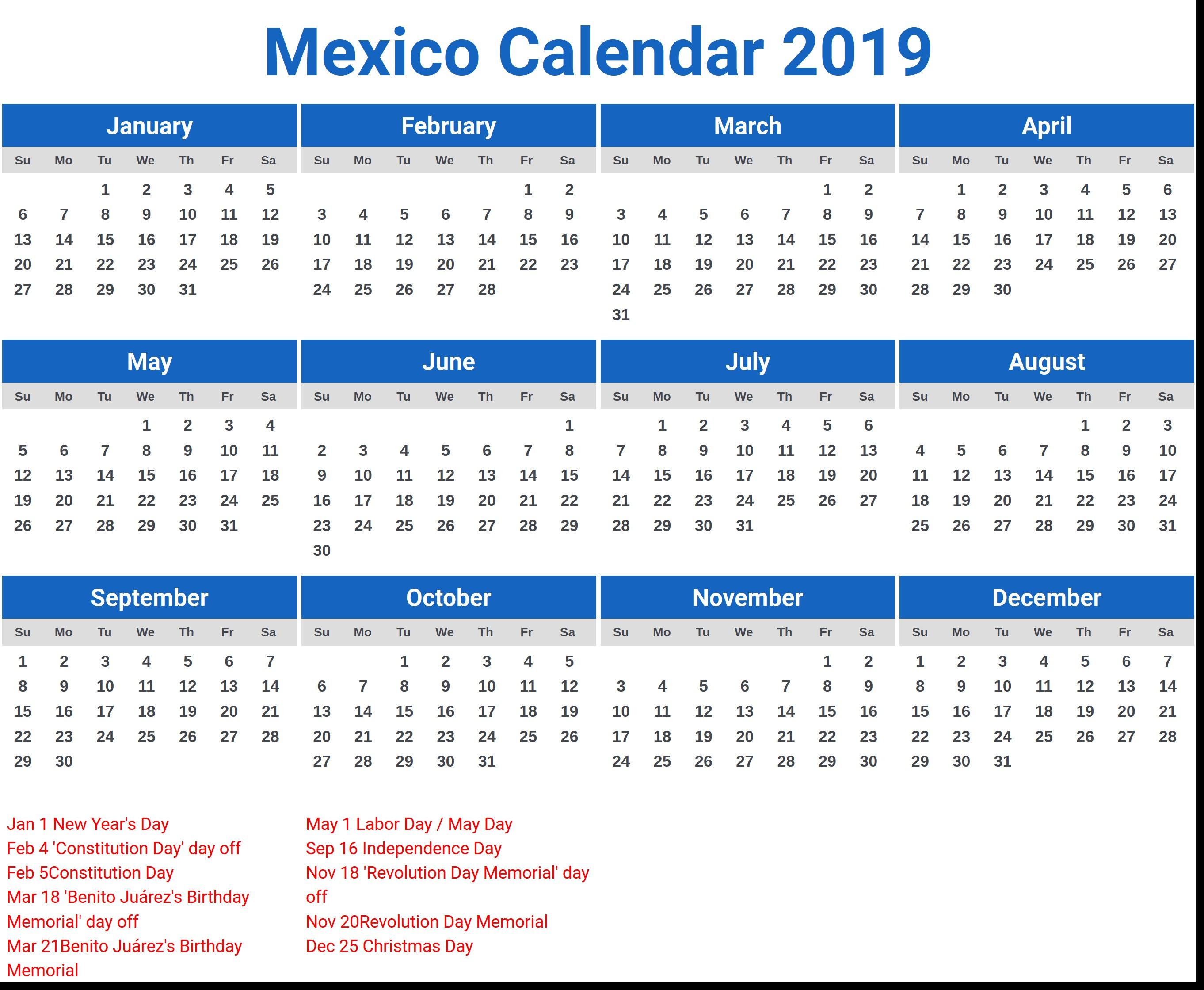 Calendario Imprimir Julio 2017 Más Caliente Julio Calendario Para Imprimir Of Calendario Imprimir Julio 2017 Actual Calendario 2017
