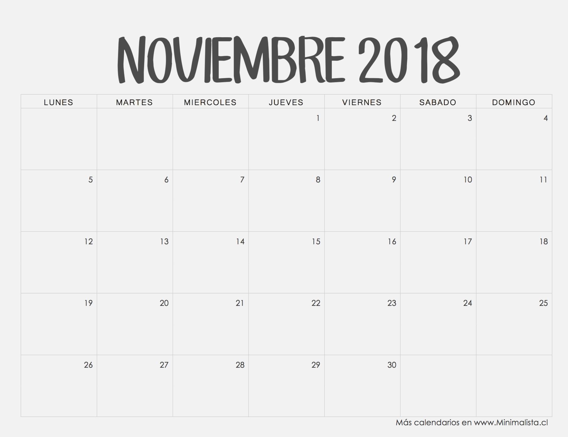 Calendarios para imprimir minimalista calendario para png 1922x1480 Calendario para imprimir