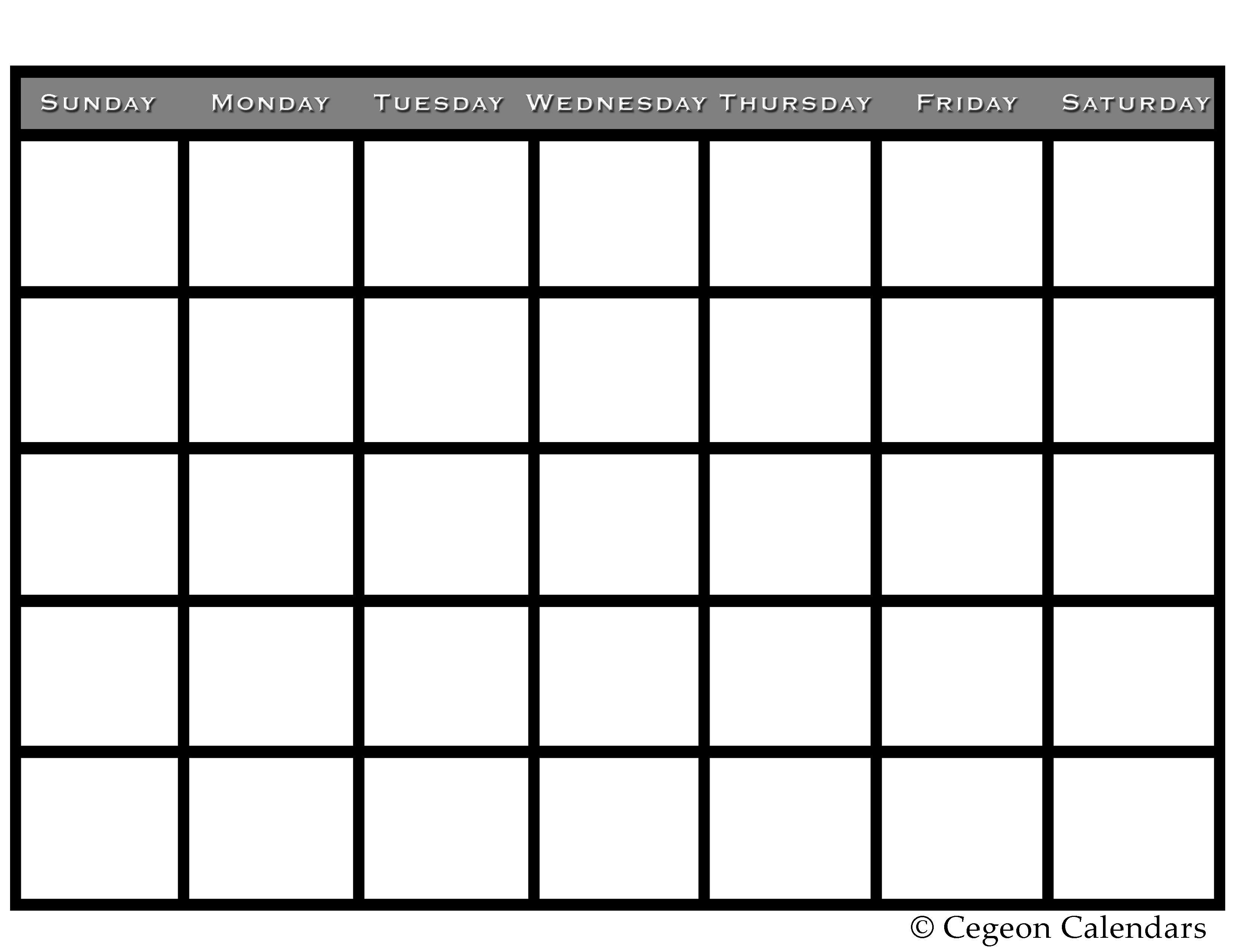 printable calendar HD Wallpapers Download Free printable calendar Tumblr Pinterest Hd Wallpapers