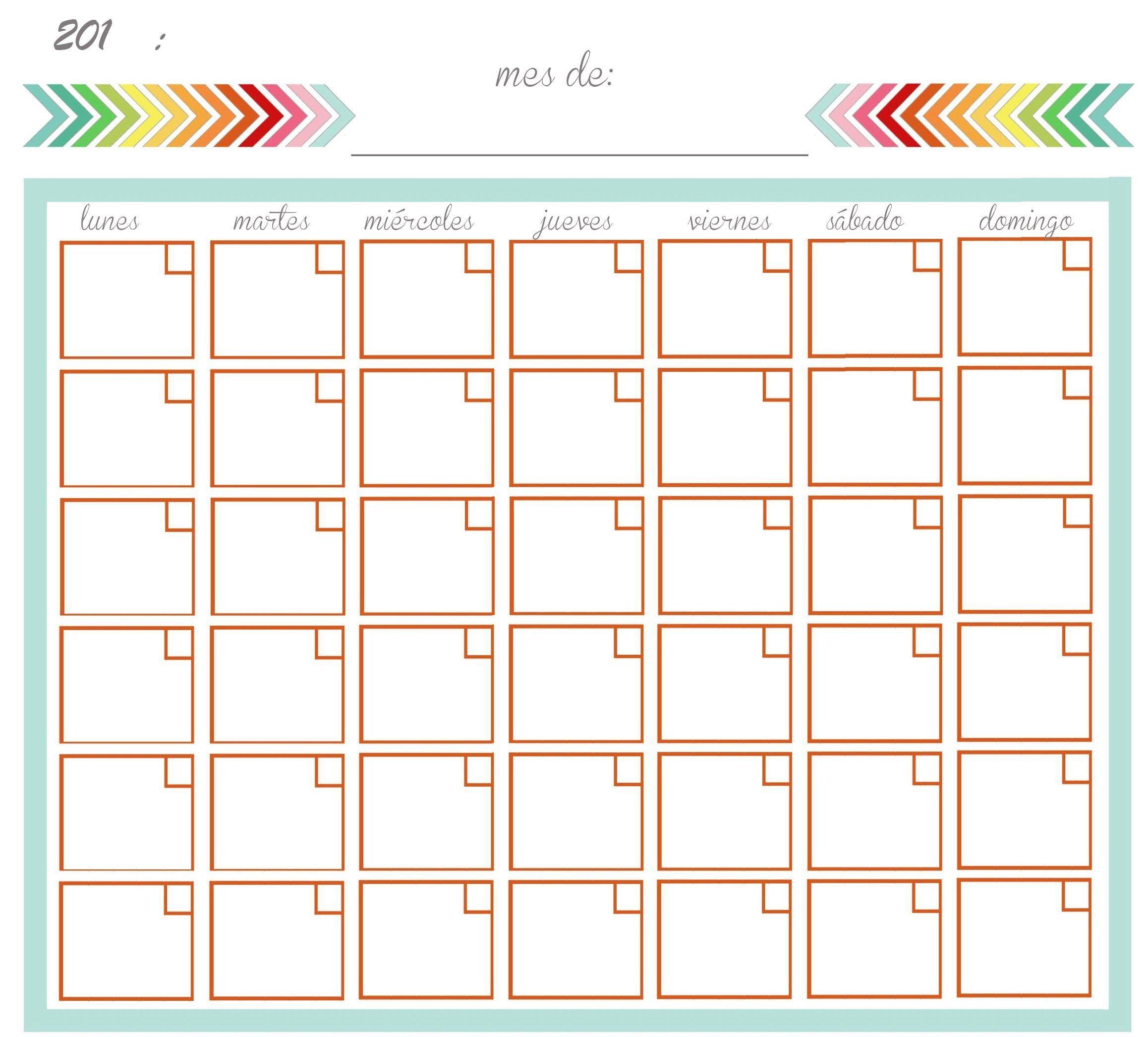 Calendario Imprimir Meses 2017 Mejores Y Más Novedosos Calendario Perpetuo Espa'ol Planificadores Of Calendario Imprimir Meses 2017 Más Populares Calendario Diciembre 47 Para Imprimir