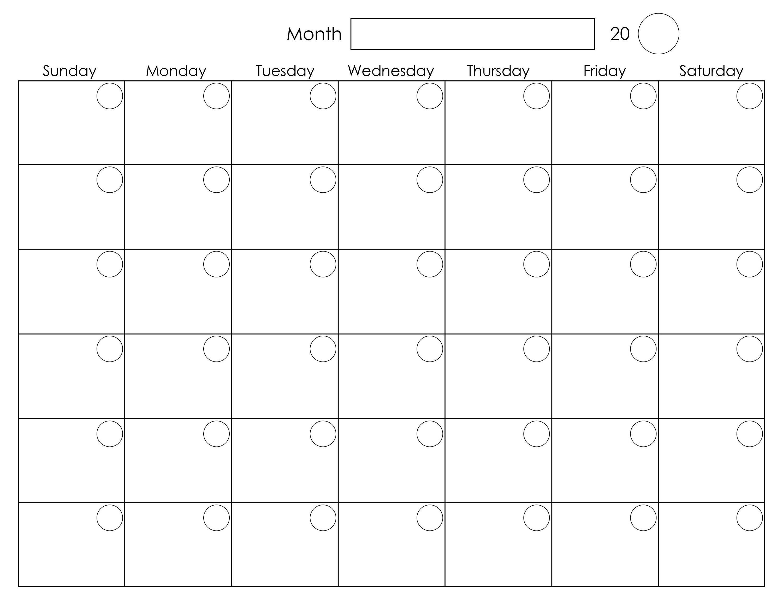 Calendario Imprimir Minimalista Más Caliente Printable Blank Monthly Calendar Of Calendario Imprimir Minimalista Más Caliente Wood Calendar