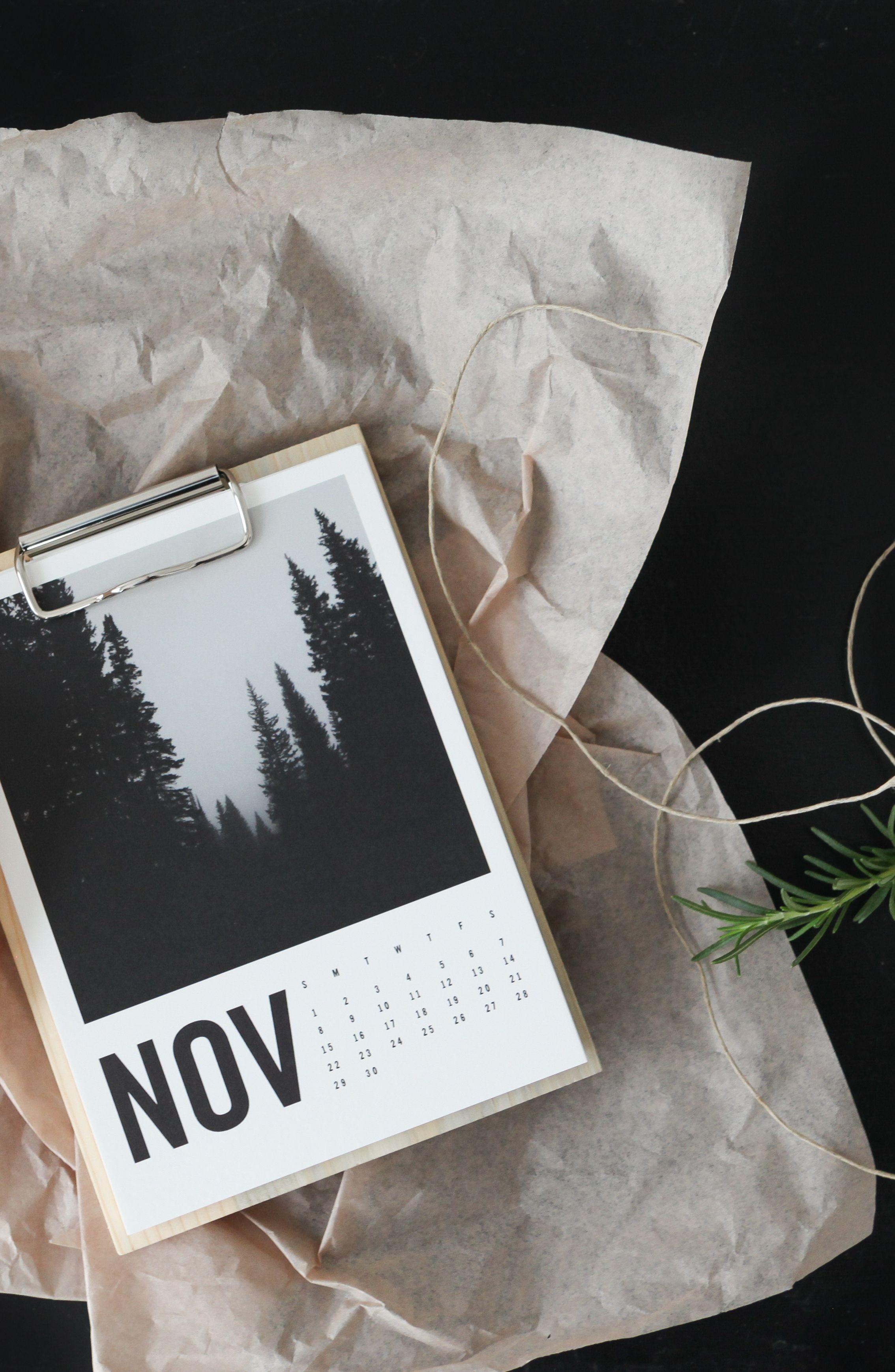 Calendario Imprimir Minimalista Más Caliente Wood Calendar Of Calendario Imprimir Minimalista Más Caliente July Wallpaper Calendar & Quote Tarjetas Pinterest