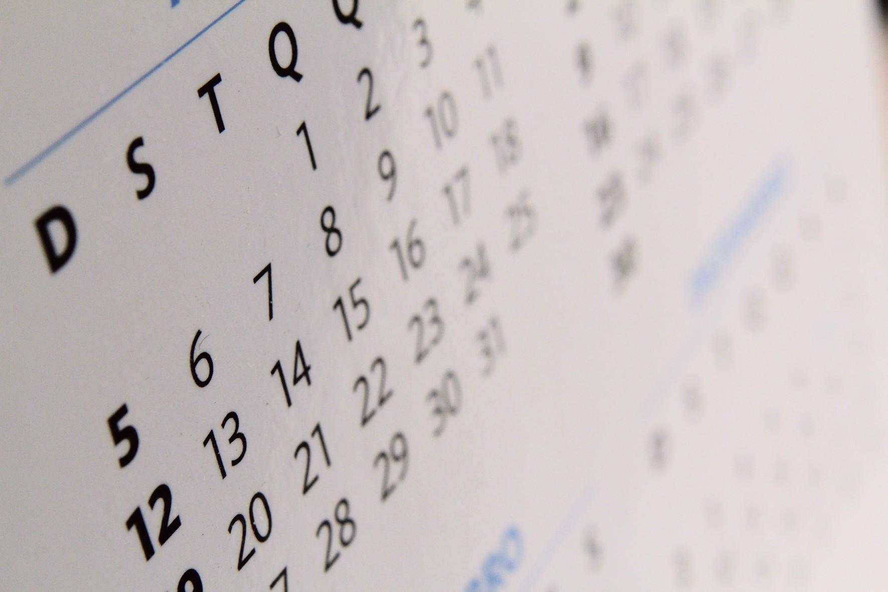 Calendario Imprimir Novembro 2019 Más Recientes Divulga§£o Do Calendário Do Vestibular Fuvest 2019 – Fuvest Of Calendario Imprimir Novembro 2019 Más Actual Custom Editable Free Printable 2019 Calendars