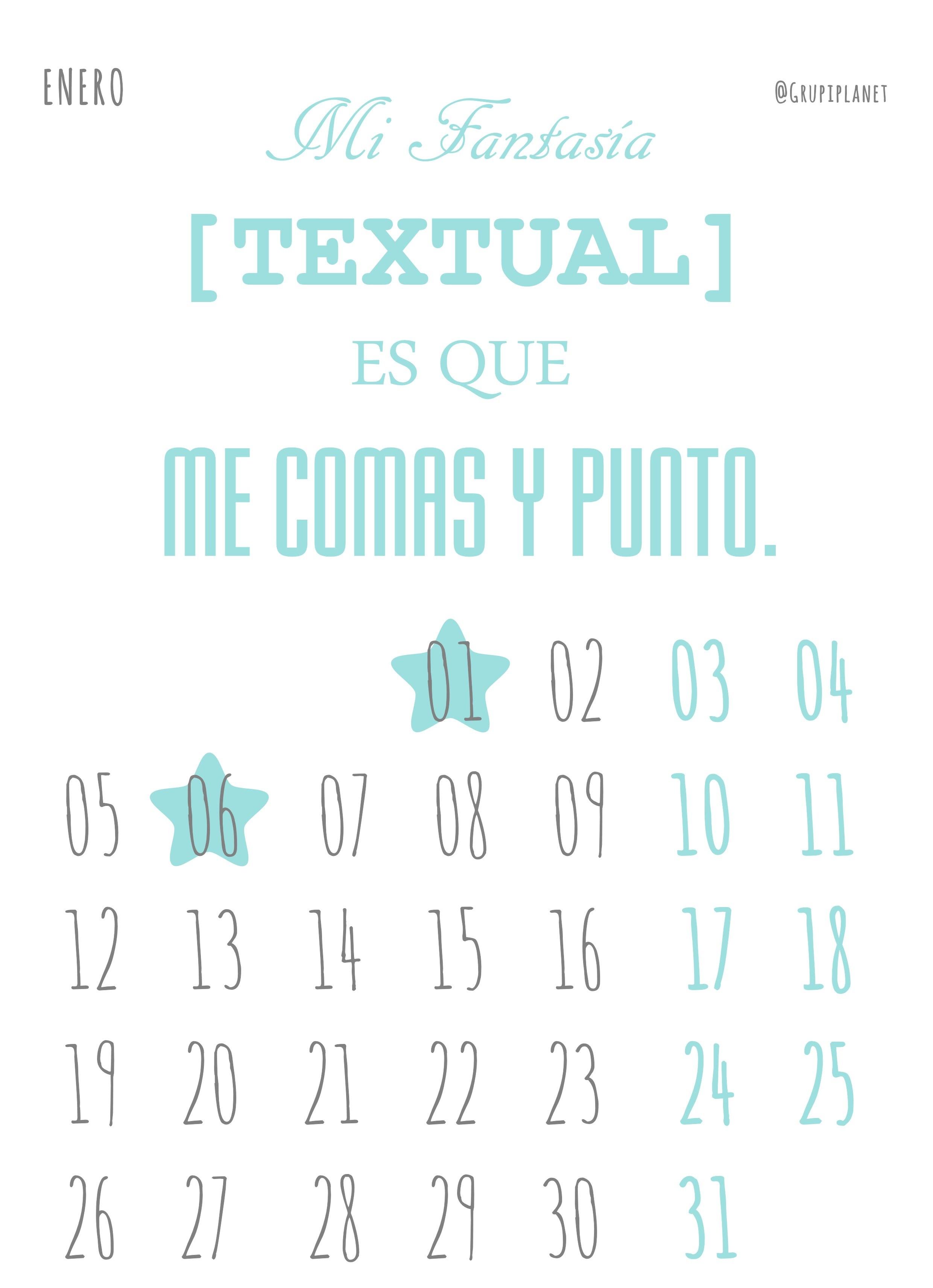 calendario septiembre 2015 calendarios mensuales 2015 para