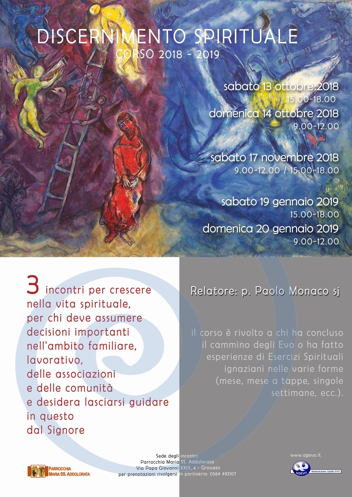 Calendario Liturgico 2019 Da Stampare Más Actual Discernimento