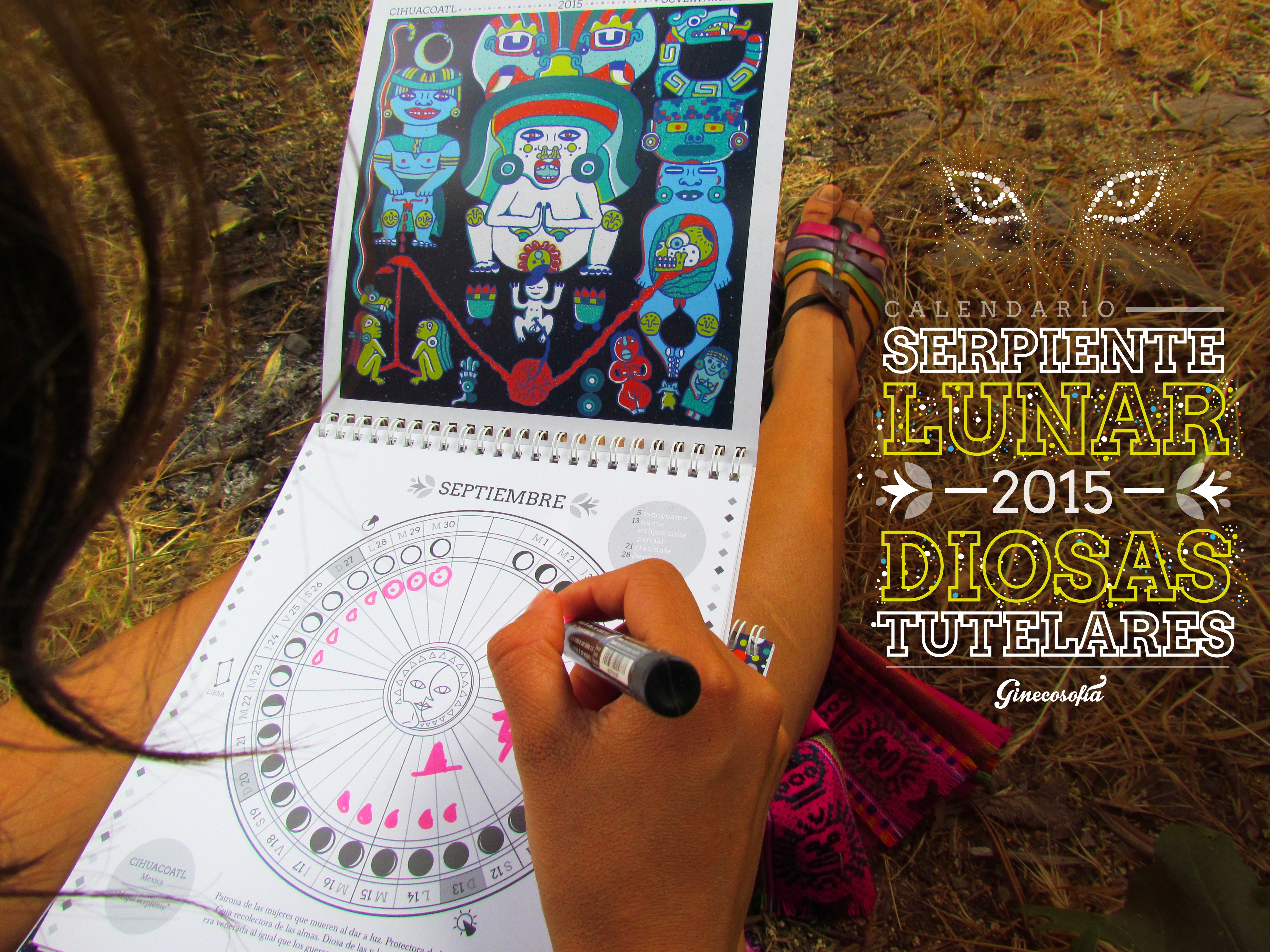Calendario Lunar 2019 Mexico Más Recientemente Liberado Calendario Lunar