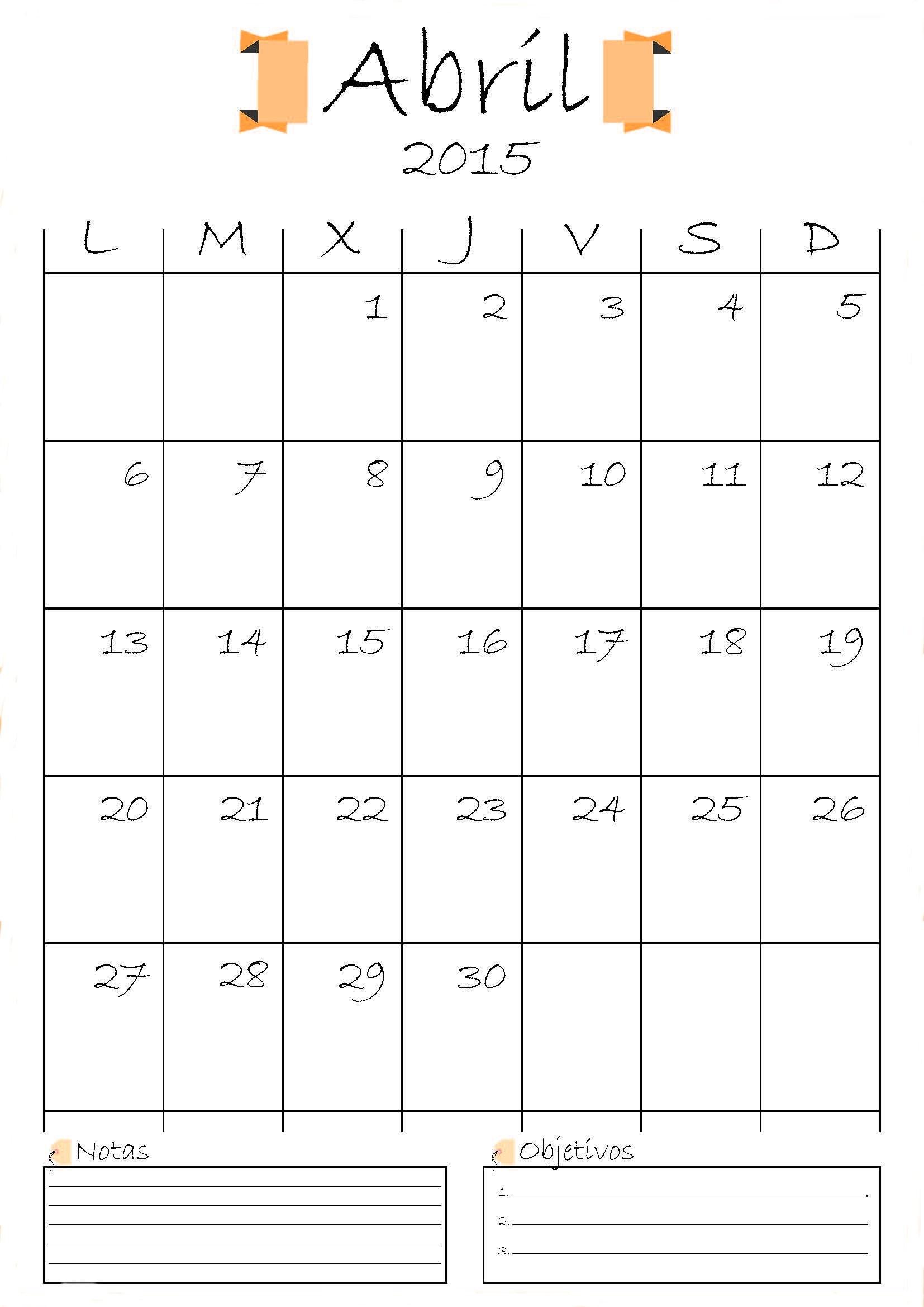 Calendario Mayo 2017 Para Imprimir Word Más Populares Calendario En Blanco 2015 tomburorddiner Of Calendario Mayo 2017 Para Imprimir Word Recientes Pin by Tara On Stationary Pinterest