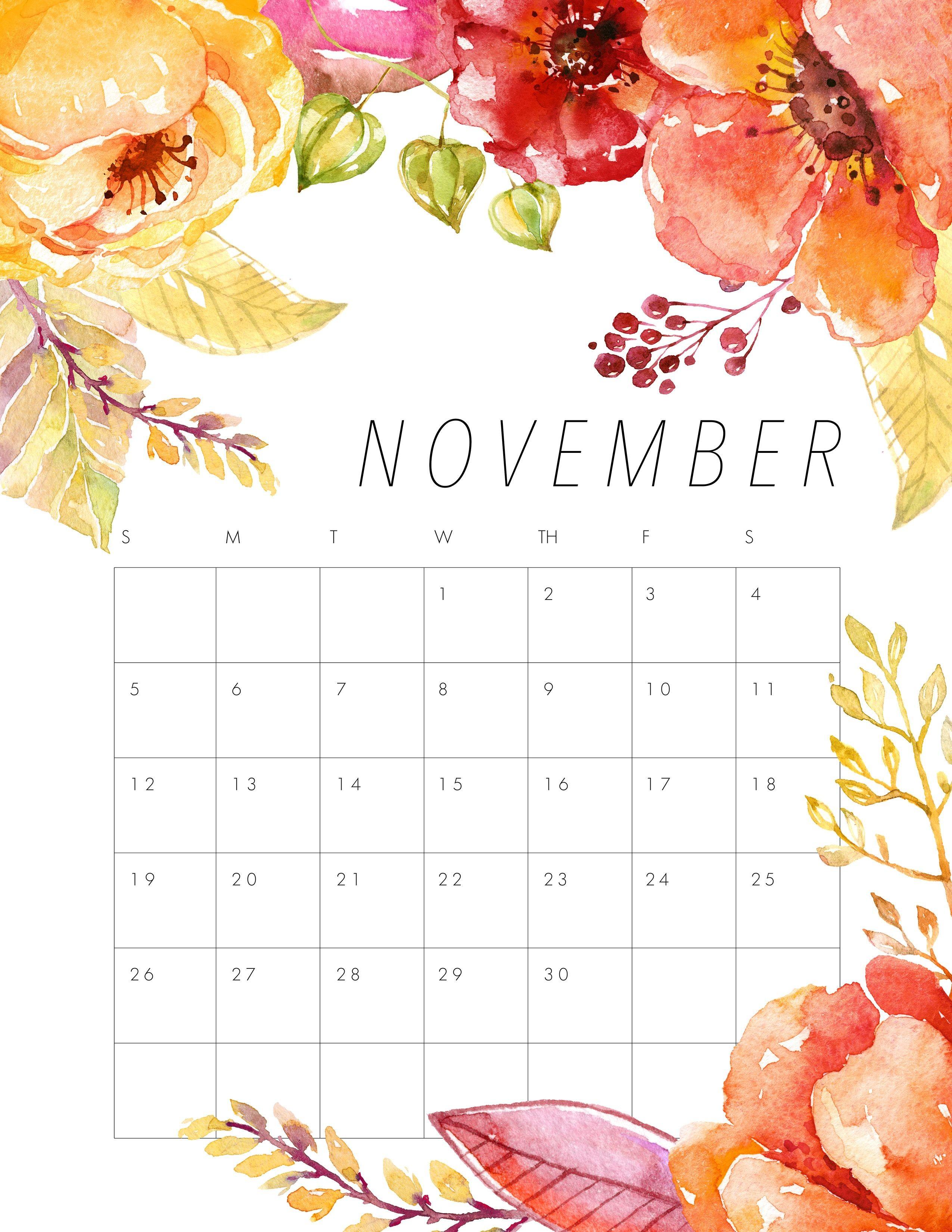 Calendario Mayo 2017 Para Imprimir Word Recientes Pin by Tara On Stationary Pinterest Of Calendario Mayo 2017 Para Imprimir Word Más Recientemente Liberado Calendario 2018 Más De 150 Plantillas Para Imprimir Y Descargar