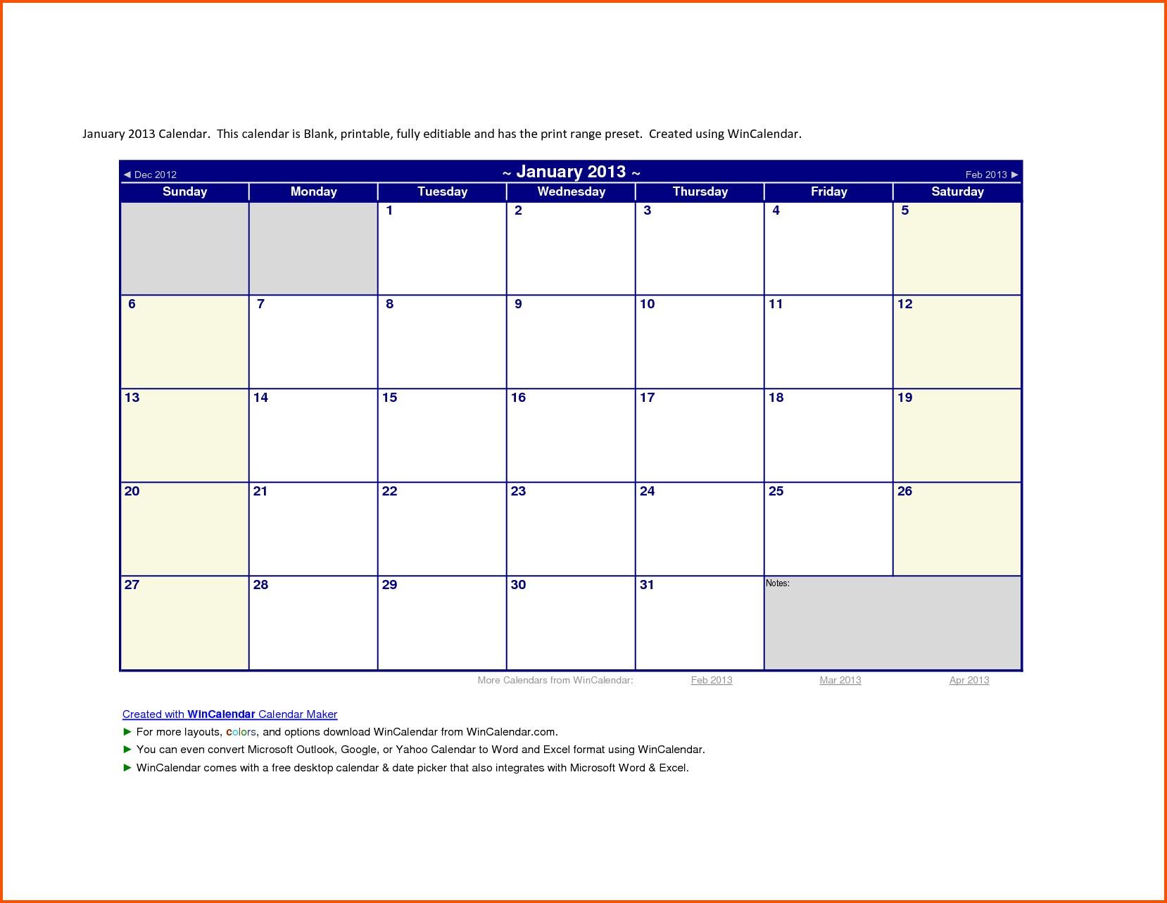 13 monthly calendar template word best ideas of microsoft word templates calendar of microsoft word templates calendar