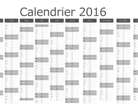 Calendario Maya De Embarazo 2019.Calendario Maya De Embarazo Calendario 2019