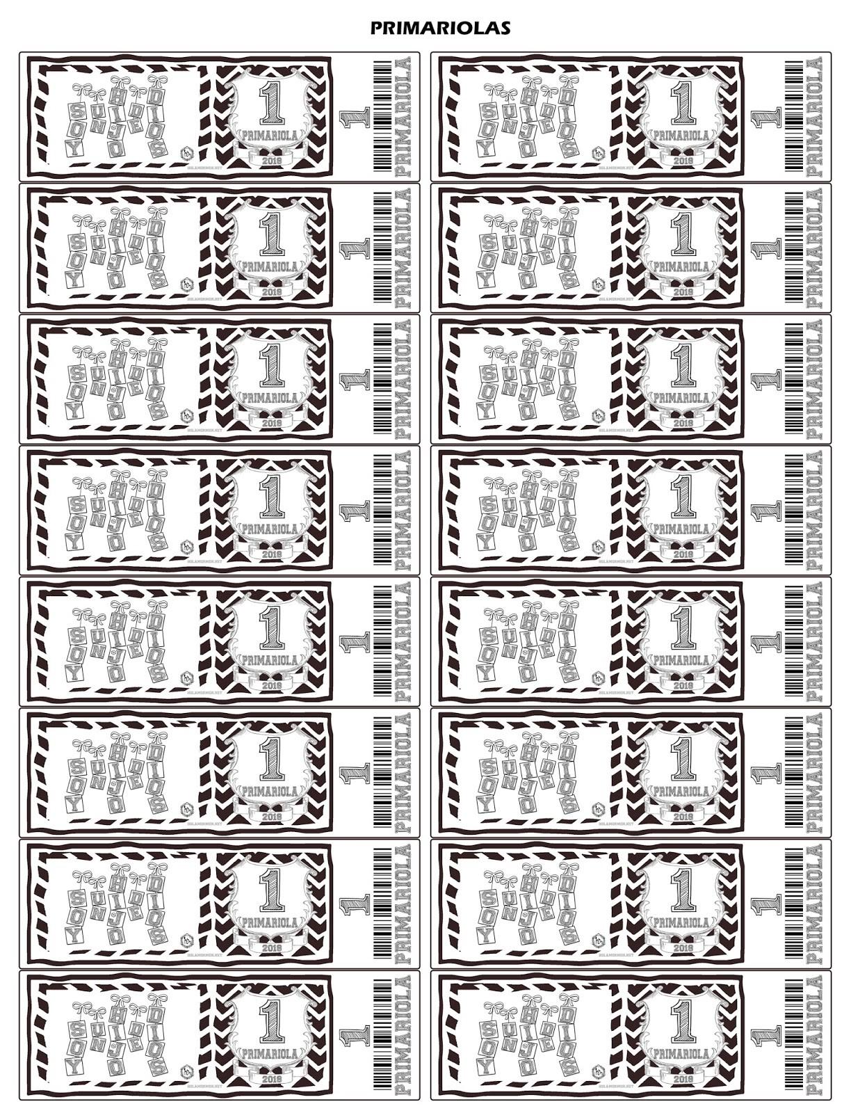 Calendario Mensual 2019 Para Imprimir Word Recientes Holamormon3 Primaria Lds Sud 2018 Of Calendario Mensual 2019 Para Imprimir Word Recientes Calendario 2016 Imprimibles Pinterest