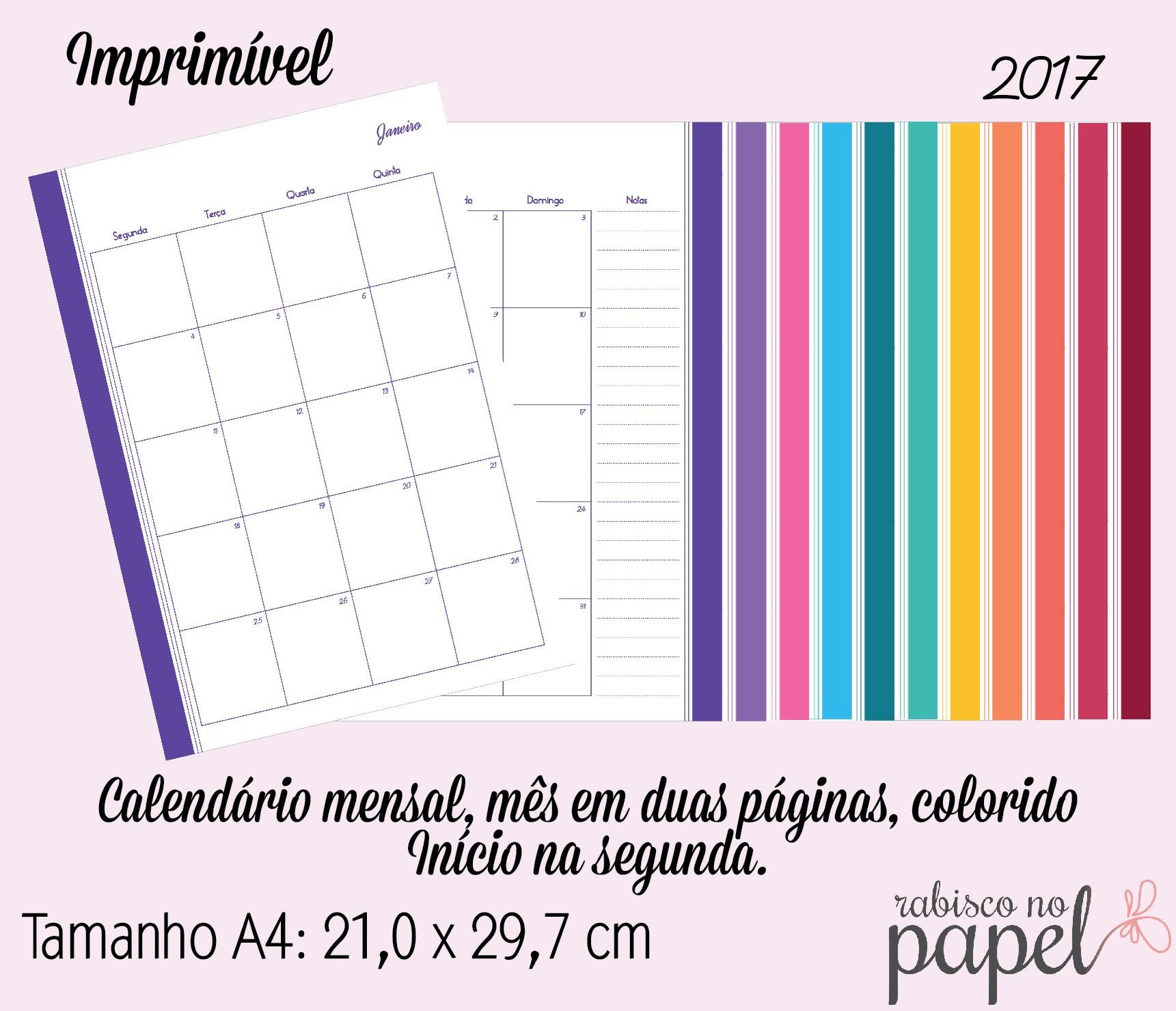Calendario Mes Dezembro 2017 Para Imprimir Recientes Agenda Para Imprimir Of Calendario Mes Dezembro 2017 Para Imprimir Más Reciente Happy Planner Imprimible Gratis 2017 Dodlees Pinterest