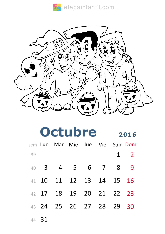 Calendario Mes Diciembre Imprimir Actual Imprimir Calendario Mes A Mes Calendario Mensual Diciembre Para Of Calendario Mes Diciembre Imprimir Más Recientes Imagenes De Calendario 2018