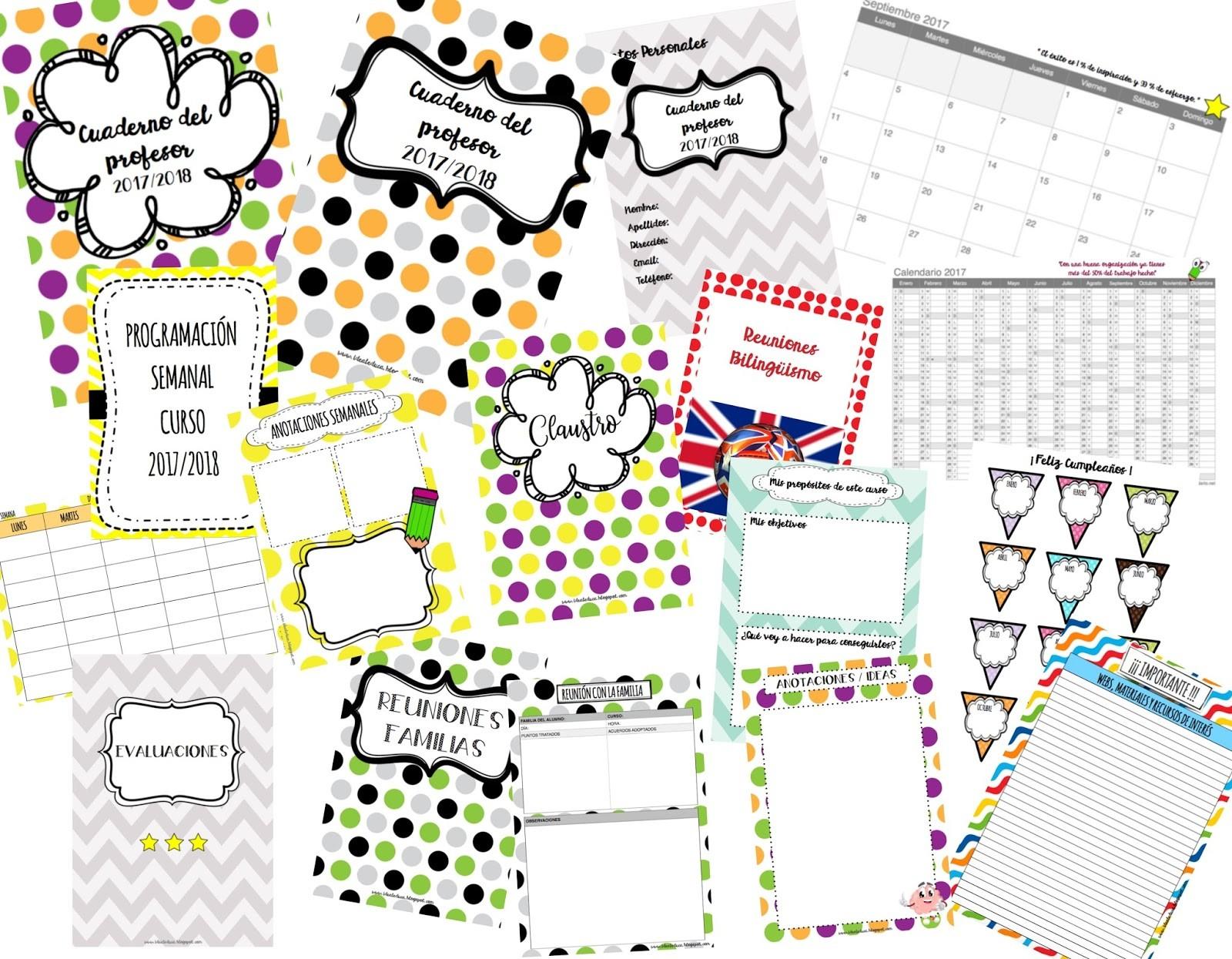Calendario Mundial Rusia 2019 Para Imprimir Gratis Más Reciente Idealeduca ¡¡¡cuaderno Del Profesor Descarga Gratuita Of Calendario Mundial Rusia 2019 Para Imprimir Gratis Más Recientes Wall Calendar 2019 Planner Pinterest