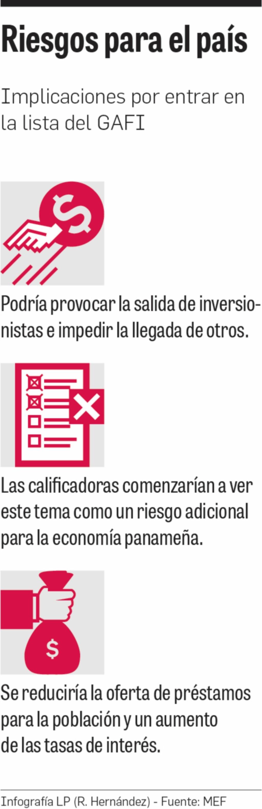 Calendario Octubre 2019 Para Imprimir Argentina Más Actual Instan Penalizar Delito Fiscal
