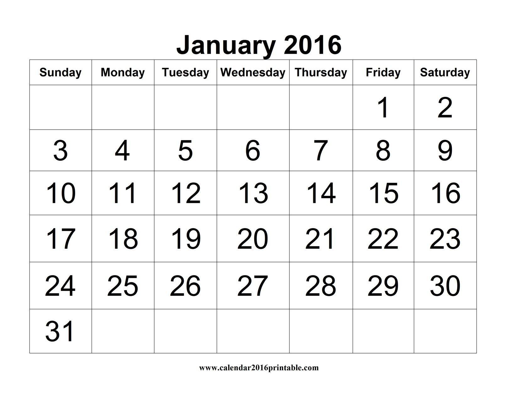 Calendario Para Imprimir 2017 Argentina Actual January 2016 Calendar Printable Excel Free to and Print Of Calendario Para Imprimir 2017 Argentina Más Arriba-a-fecha Mejores 101 Imágenes De Emprende Varios En Pinterest