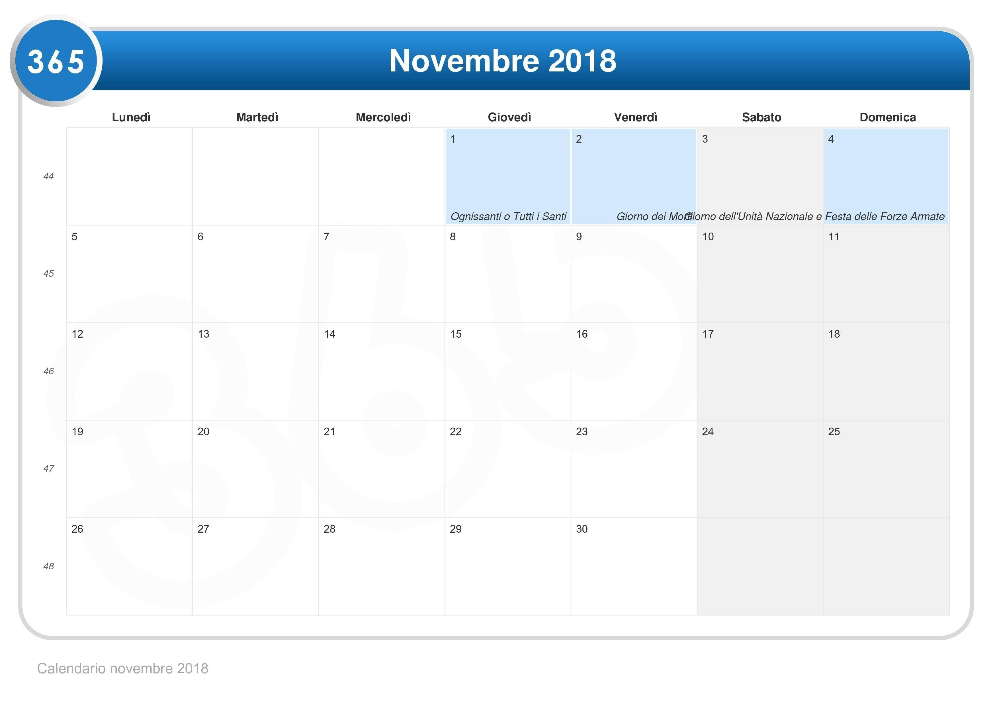Calendario Para Imprimir 2017 Chile Más Recientes Calendario Novembre 2018 Of Calendario Para Imprimir 2017 Chile Más Arriba-a-fecha sorpresa Tu Calendario Descargable Gratuito Para 2018