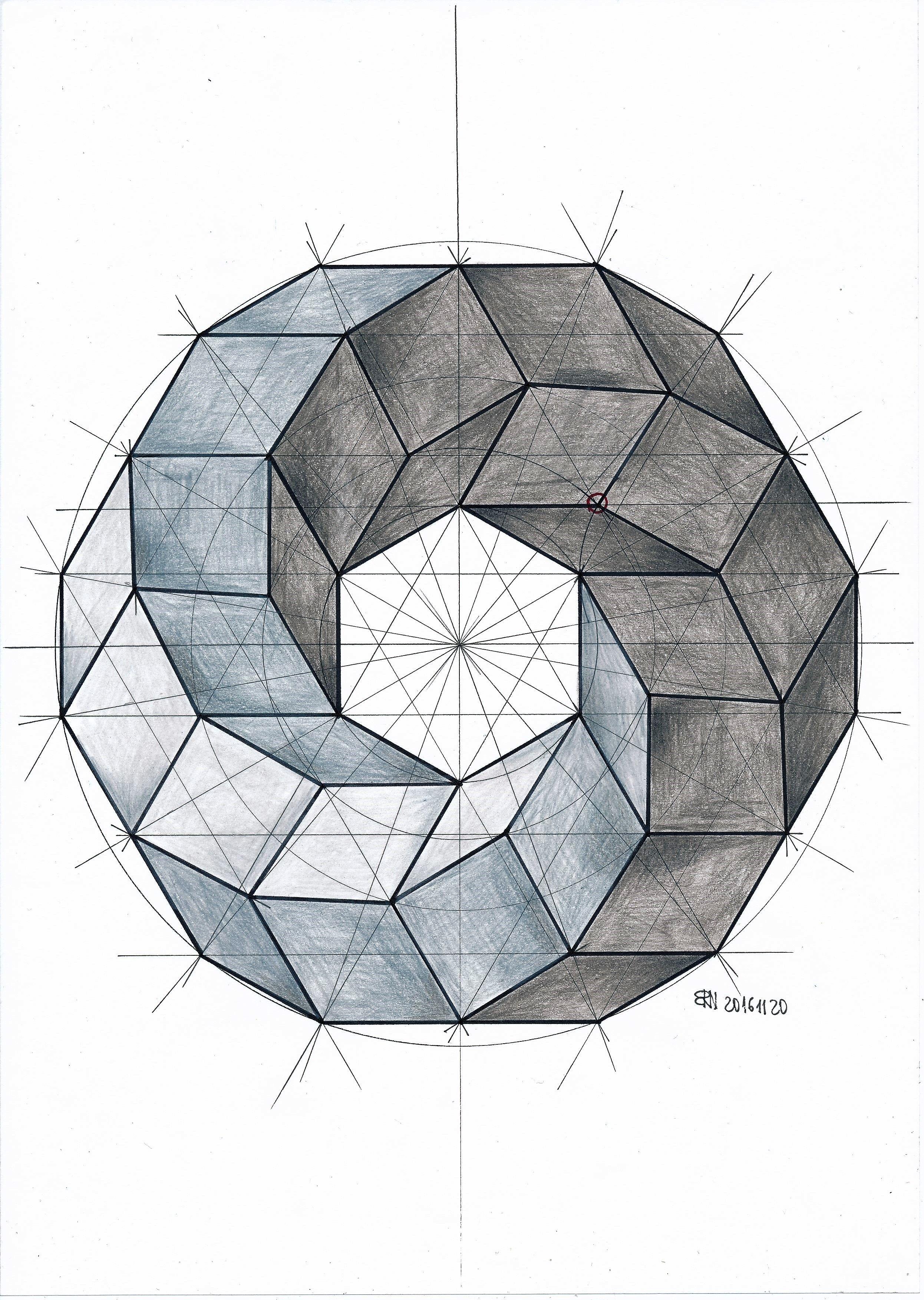 Calendario Para Imprimir 2017 Venezuela Más Recientes Polyhedra Odylic force Pinterest Of Calendario Para Imprimir 2017 Venezuela Mejores Y Más Novedosos Sunavi
