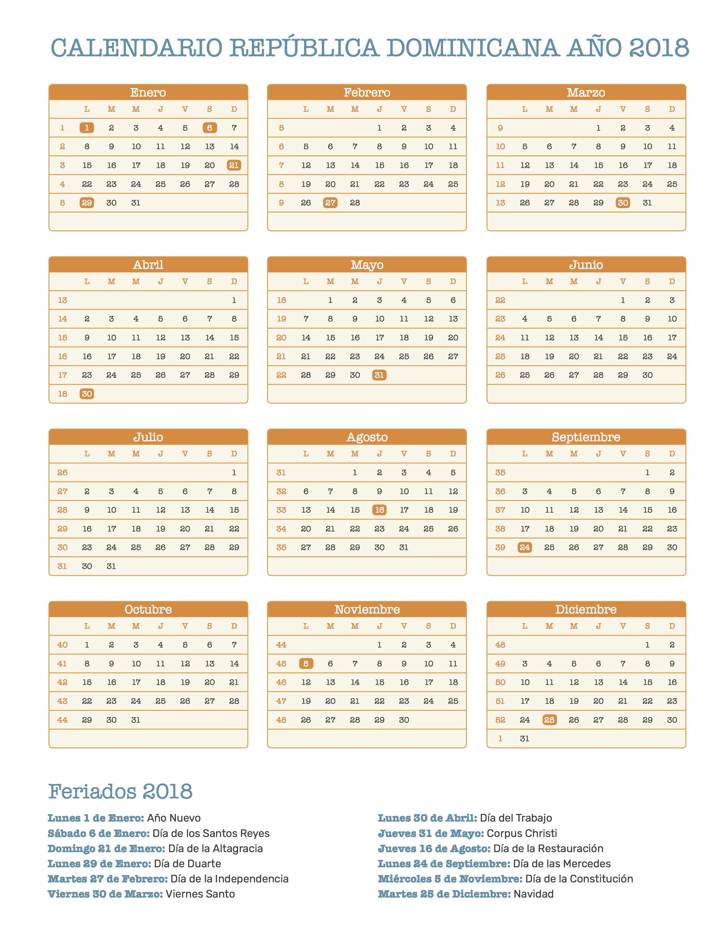 Calendario Para Imprimir 2019 Escolar Más Caliente Fin De A±o Escolar 2018 Republica Dominicana Chungcuso3luongyen Of Calendario Para Imprimir 2019 Escolar Más Reciente Resultado De Imagen Para Imprimible Hojas De Agenda