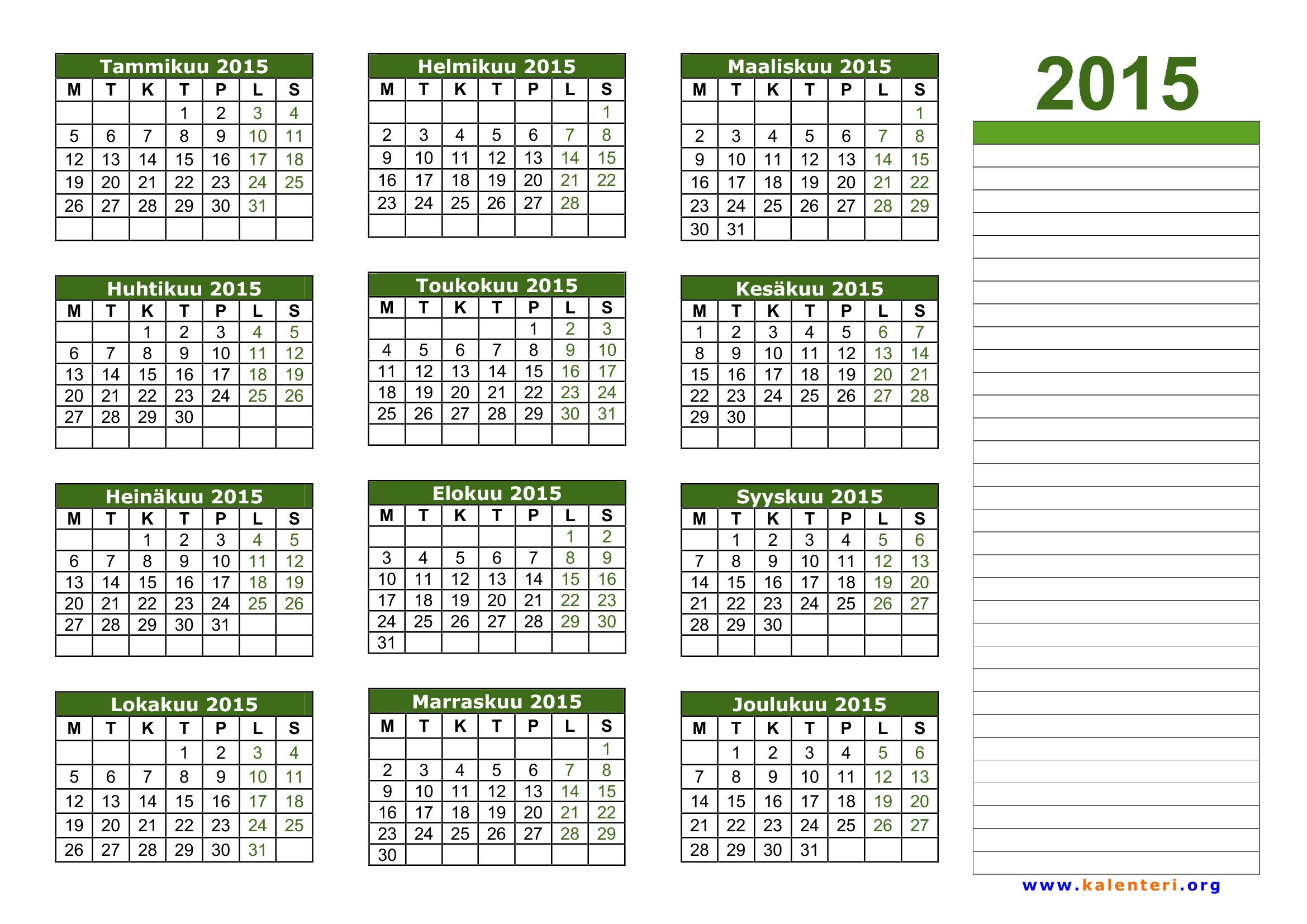 Calendario Para Imprimir 2019 Janeiro Actual 2019 2018 Calendar Printable with Holidays List Kalender Kalendar Of Calendario Para Imprimir 2019 Janeiro Más Recientemente Liberado Root