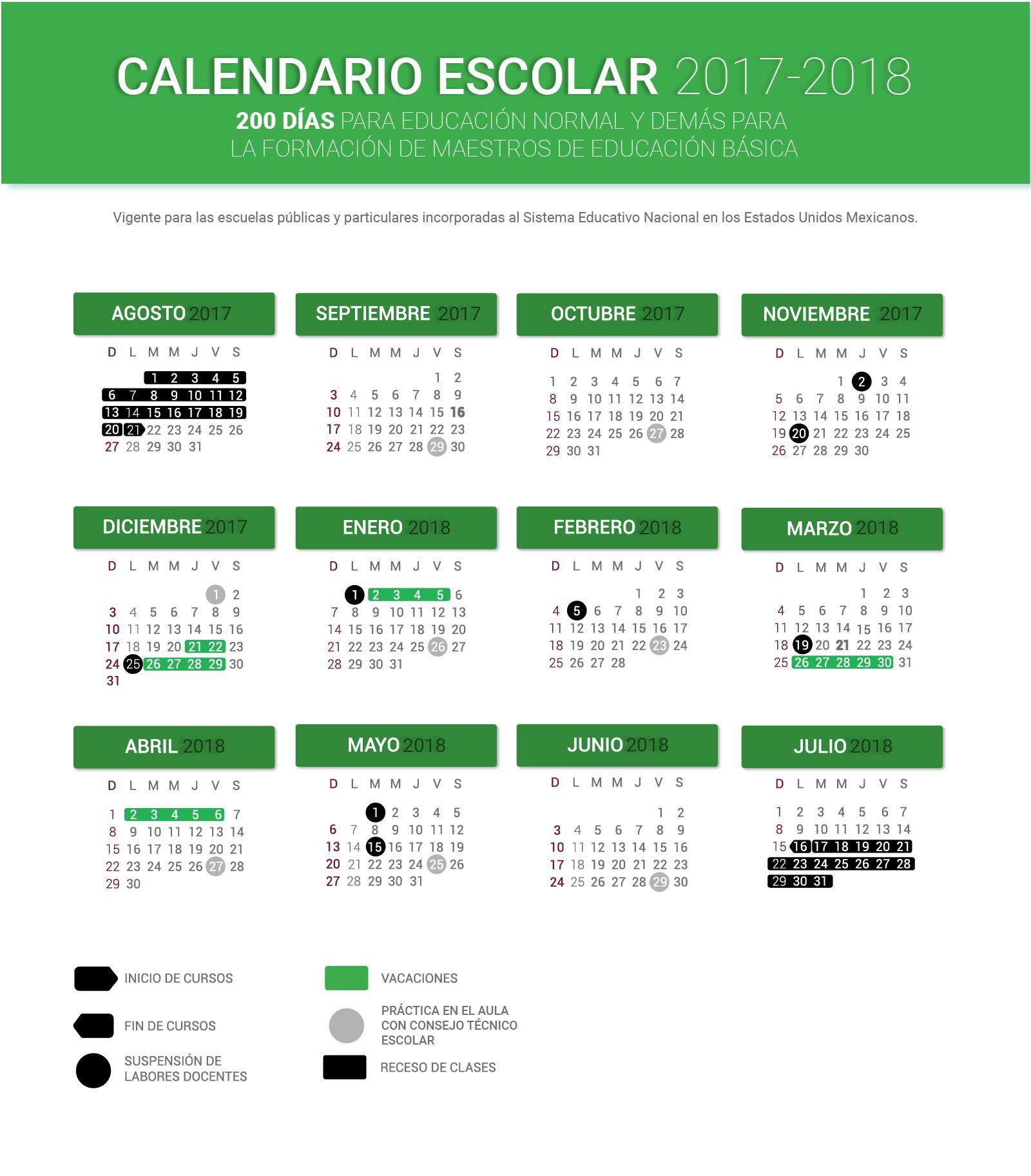 Calendario Para Imprimir 2019 Janeiro Más Recientemente Liberado Root Of Calendario Para Imprimir 2019 Janeiro Actual 2019 2018 Calendar Printable with Holidays List Kalender Kalendar