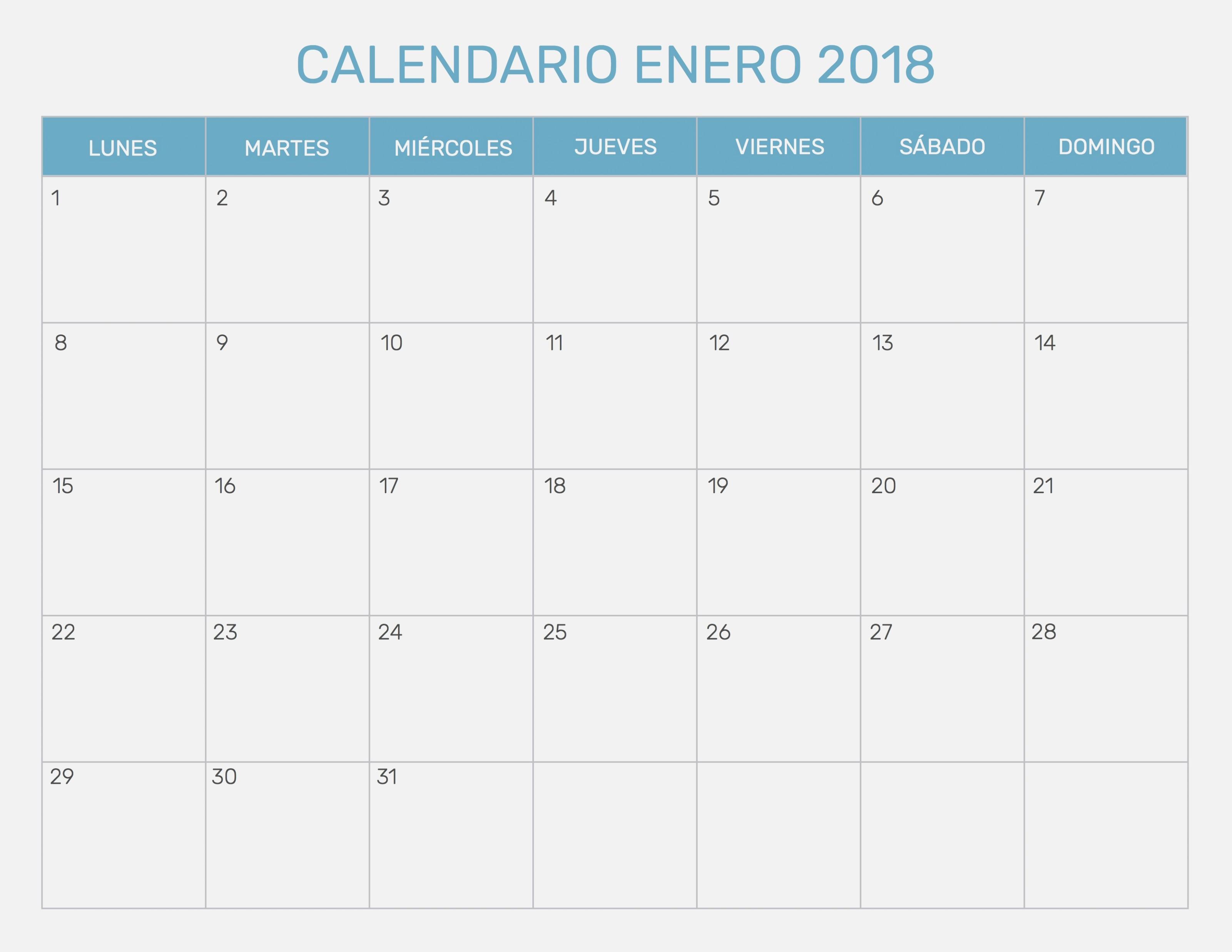Calendario Para Imprimir Abril De 2019 Más Actual La Verdad sobre El Calendario 52 Meses Vista Está A Punto De Ser Of Calendario Para Imprimir Abril De 2019 Más Actual Calendario 2018 Con Festivos