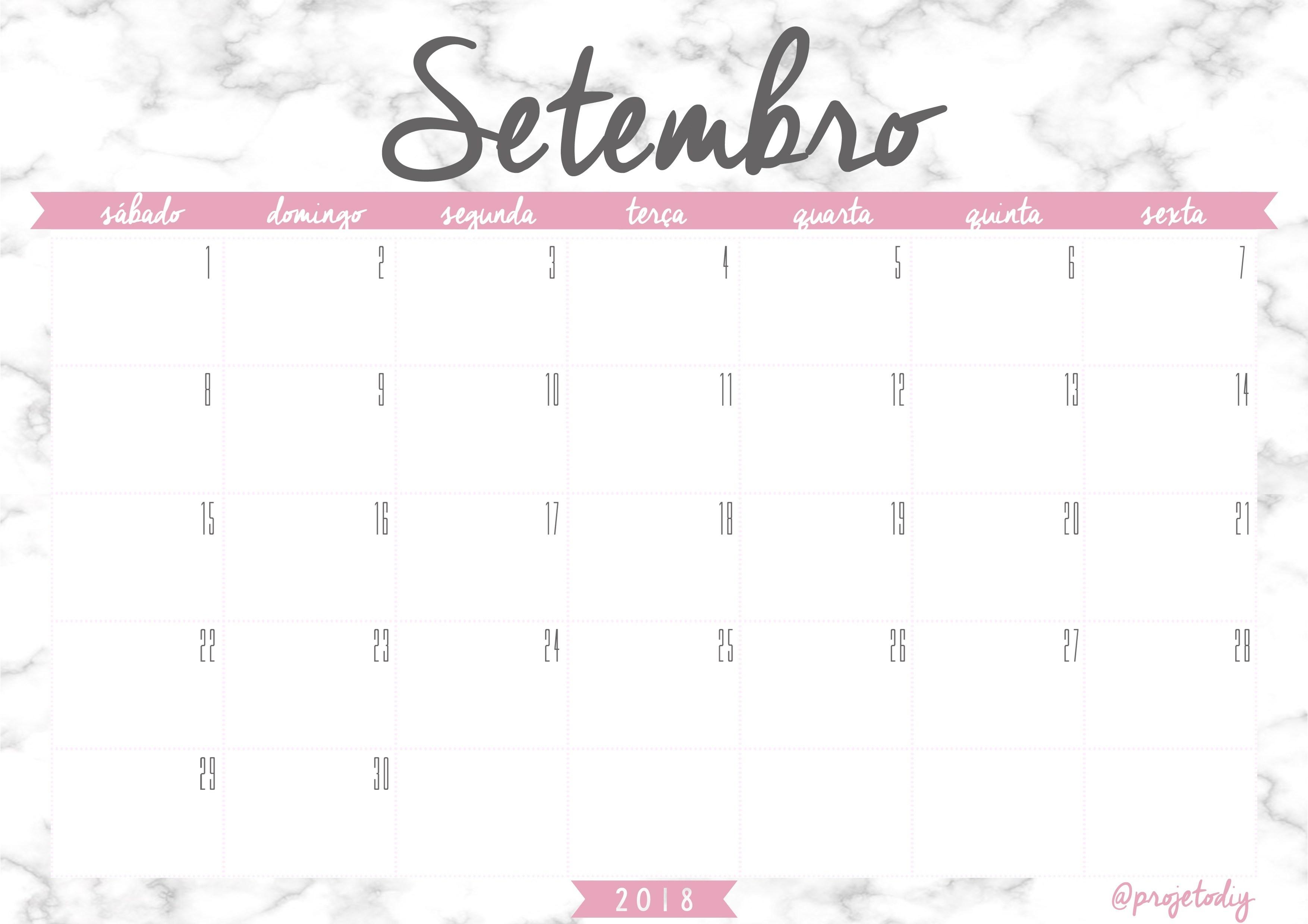 Calendario Para Imprimir Abril De 2019 Más Recientemente Liberado Calendario Para Imprimir Por Ano Of Calendario Para Imprimir Abril De 2019 Más Actual Calendario 2018 Con Festivos