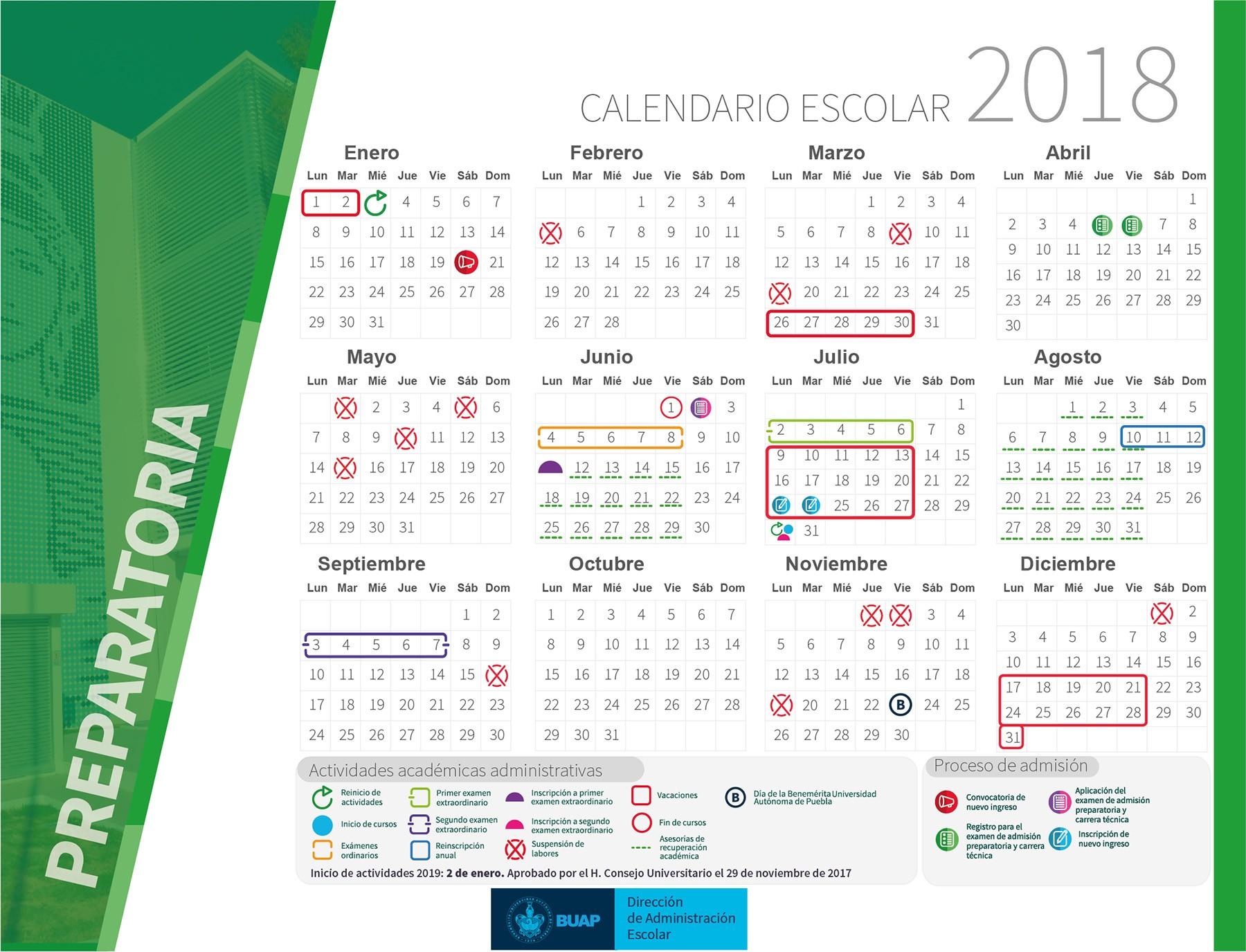 Calendario Para Imprimir Chile 2019 Más Populares Calendario Diciembre 2018 Calendarios T Diciembre Of Calendario Para Imprimir Chile 2019 Más Reciente Holamormon3 Primaria Lds Sud 2018