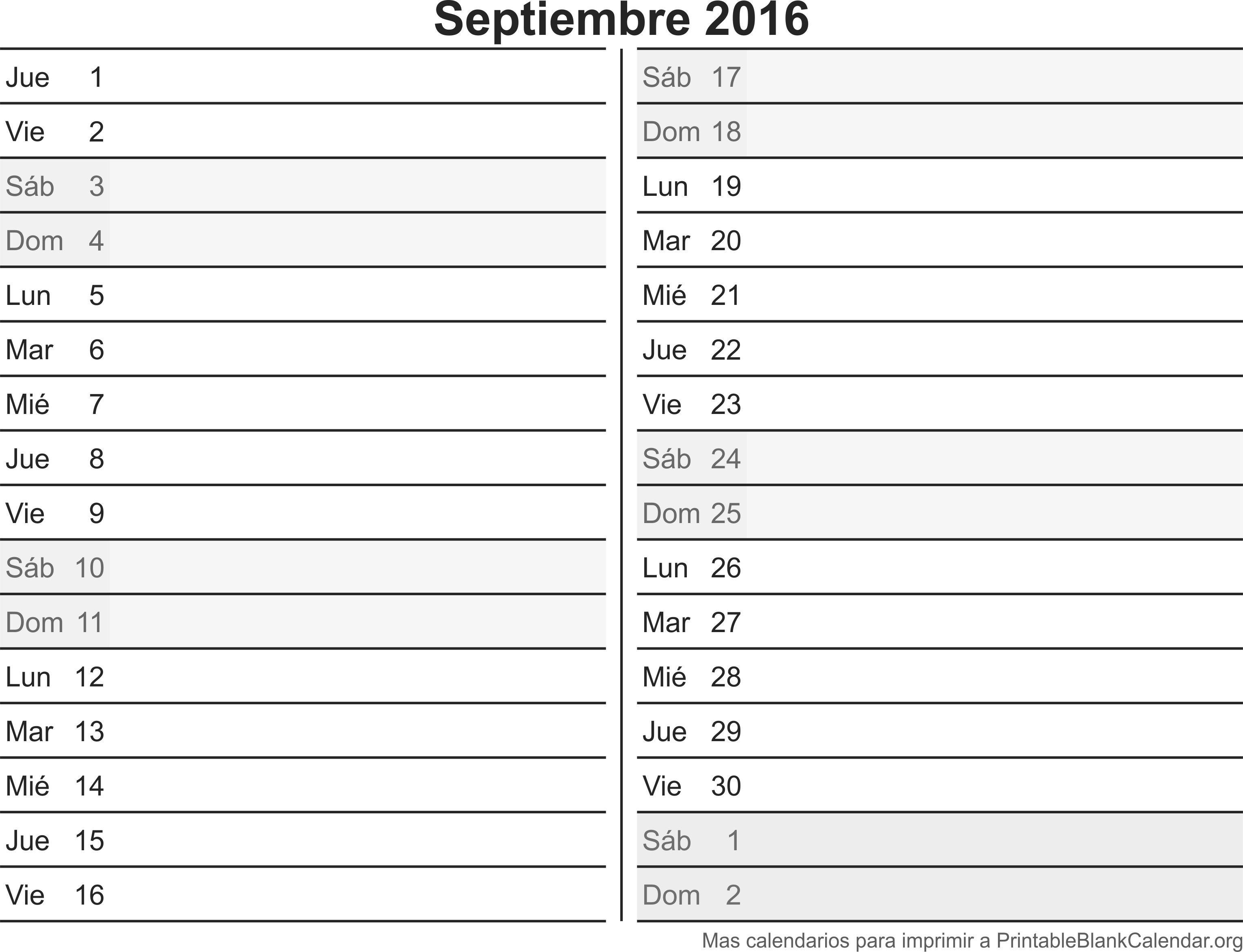 Calendario Para Imprimir Colombia 2017 Más Recientes List Of Synonyms and Antonyms Of the Word Imprimir Septiembre 2016 Of Calendario Para Imprimir Colombia 2017 Más Reciente Calendario Guatemala A±o 2016
