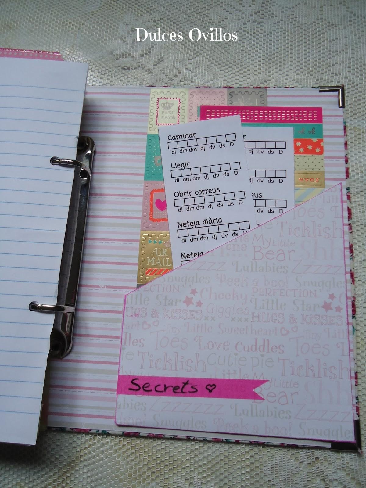 Calendario Para Imprimir De Niños Recientes Agenda Archivos Página 2 De 3 Handbox Craft Lovers