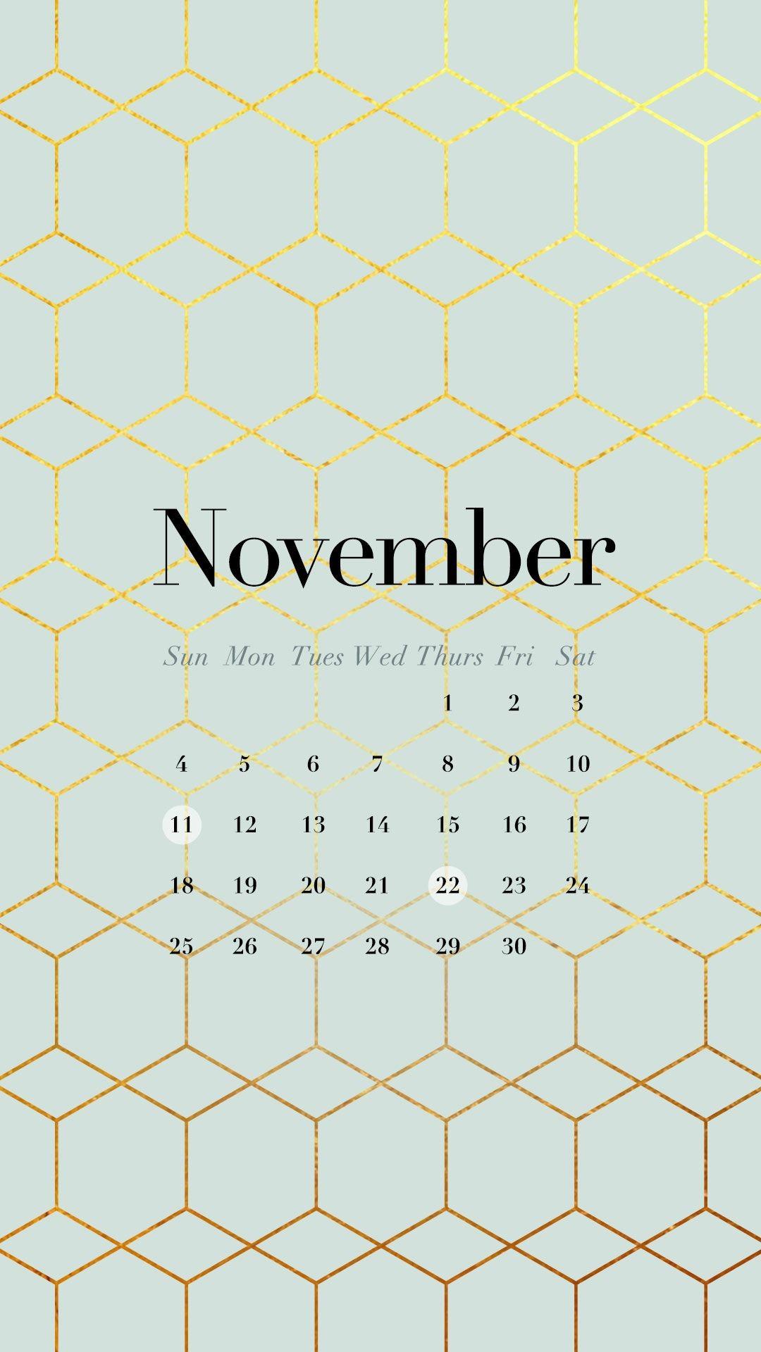 Calendario Para Imprimir Octubre De 2017 Más Populares Pin De Dany En Calendar Of Calendario Para Imprimir Octubre De 2017 Más Populares 2018 October Time Table Calendar October 2018 Calendar