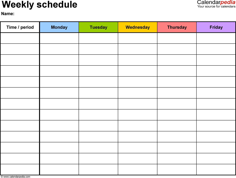 Calendario Para Imprimir Word 2019 Más Caliente Weekly Activity Calendar Template Kordurorddiner Of Calendario Para Imprimir Word 2019 Más Populares Image Result for Free Printable 2018 2019 Calendar