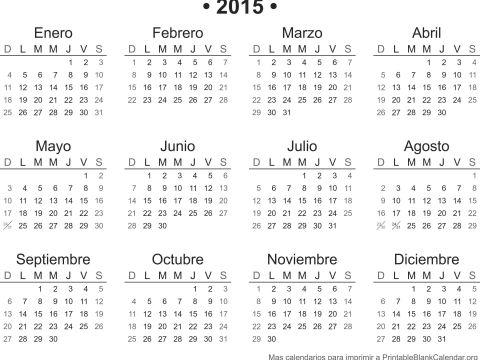 Calendario Para Rellenar E Imprimir 2017 Más Actual Imprimir Agenda Gallery Imprimir Agenda Simple Download Planner