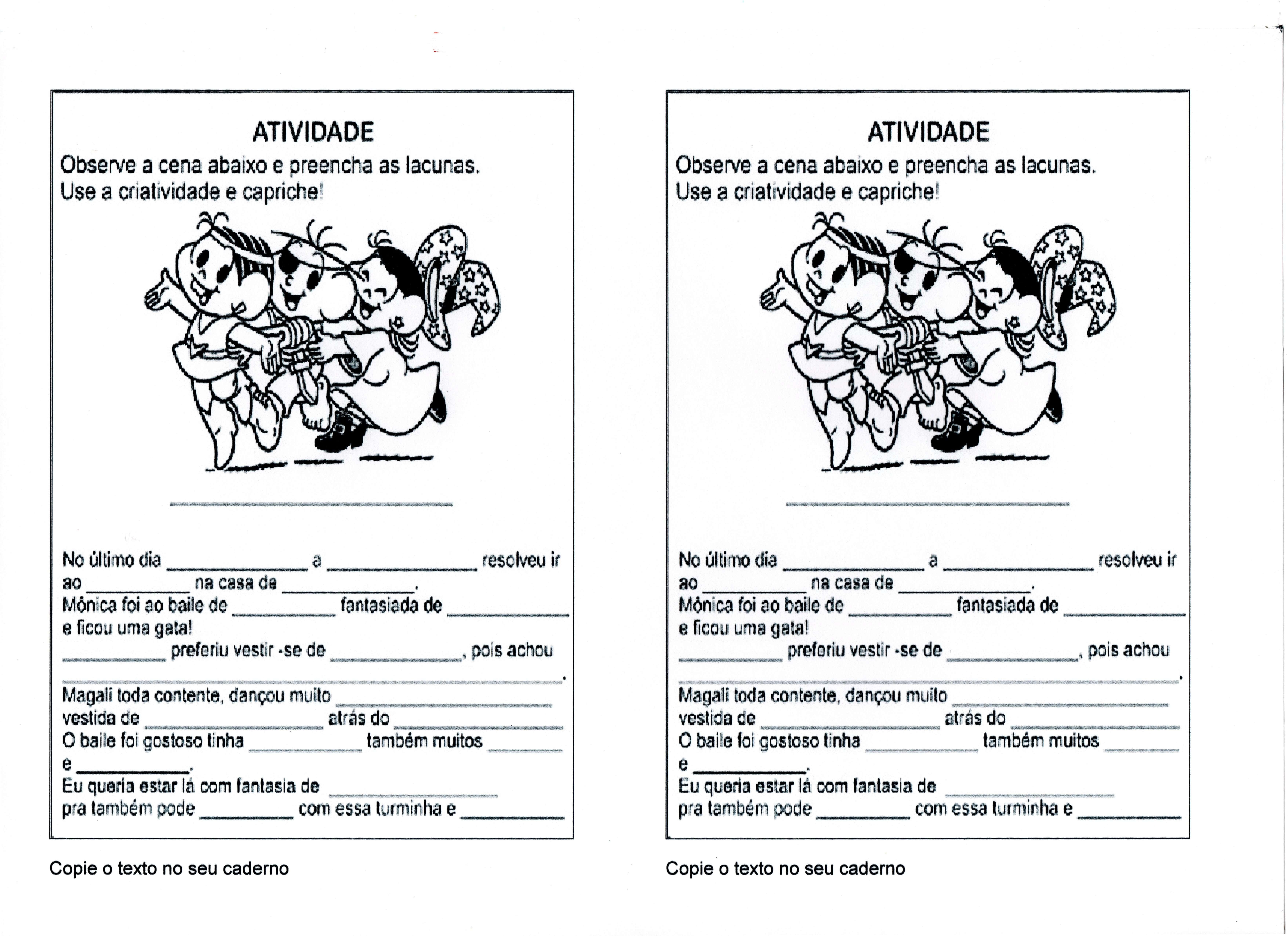 Calendario Para Rellenar E Imprimir 2017 Más Recientes Index Of Wp Content 2015 07 Of Calendario Para Rellenar E Imprimir 2017 Actual Calendario De Adviento Da 5 App Para organizar El Amigo