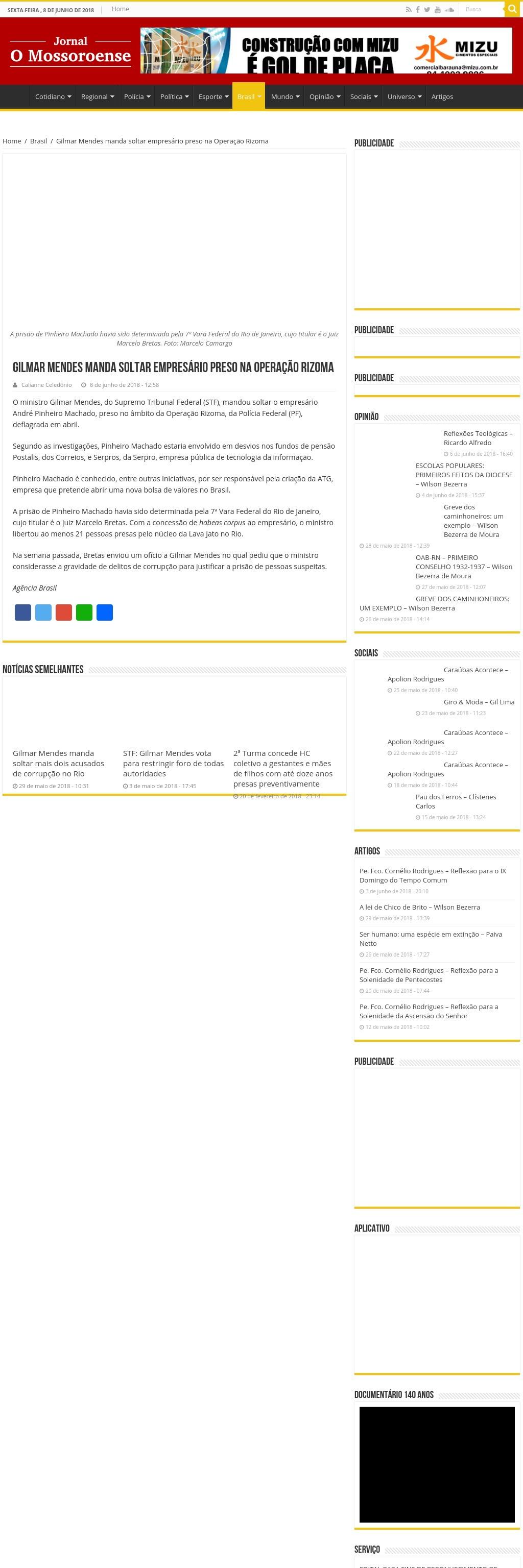 Calendario Pasep 2019 Banco Do Brasil Recientes Junho 2018 Of Calendario Pasep 2019 Banco Do Brasil Más Recientes N£o Sabe Se Tem Dinheiro Em Contas Inativas Do Fgts Veja O