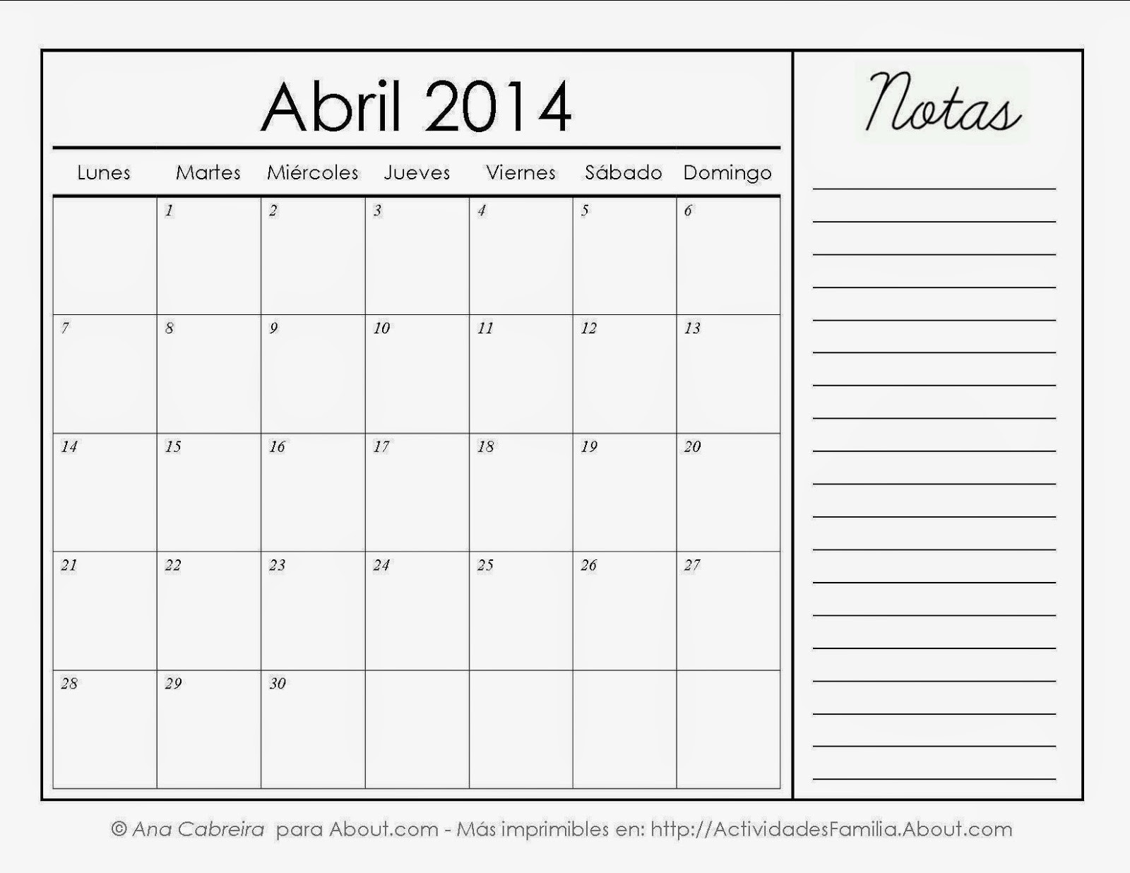 calendario agosto 2015 para imprimir icalendario net by calendario septiembre 2014 para imprimir gratis pin calendario
