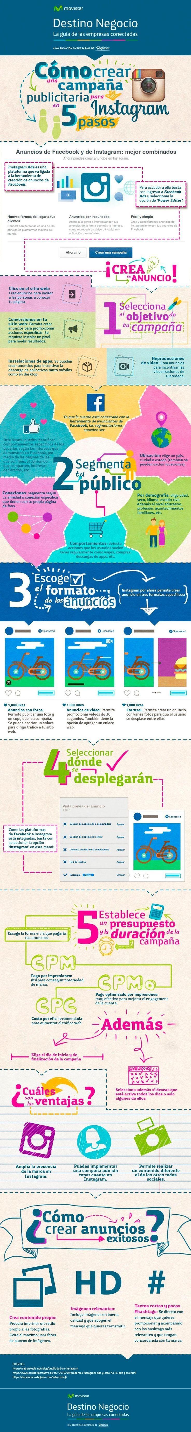 Calendario Planeador 2017 Colombia Para Imprimir Más Reciente Mejores 2901 Imágenes De Pensar En Pinterest