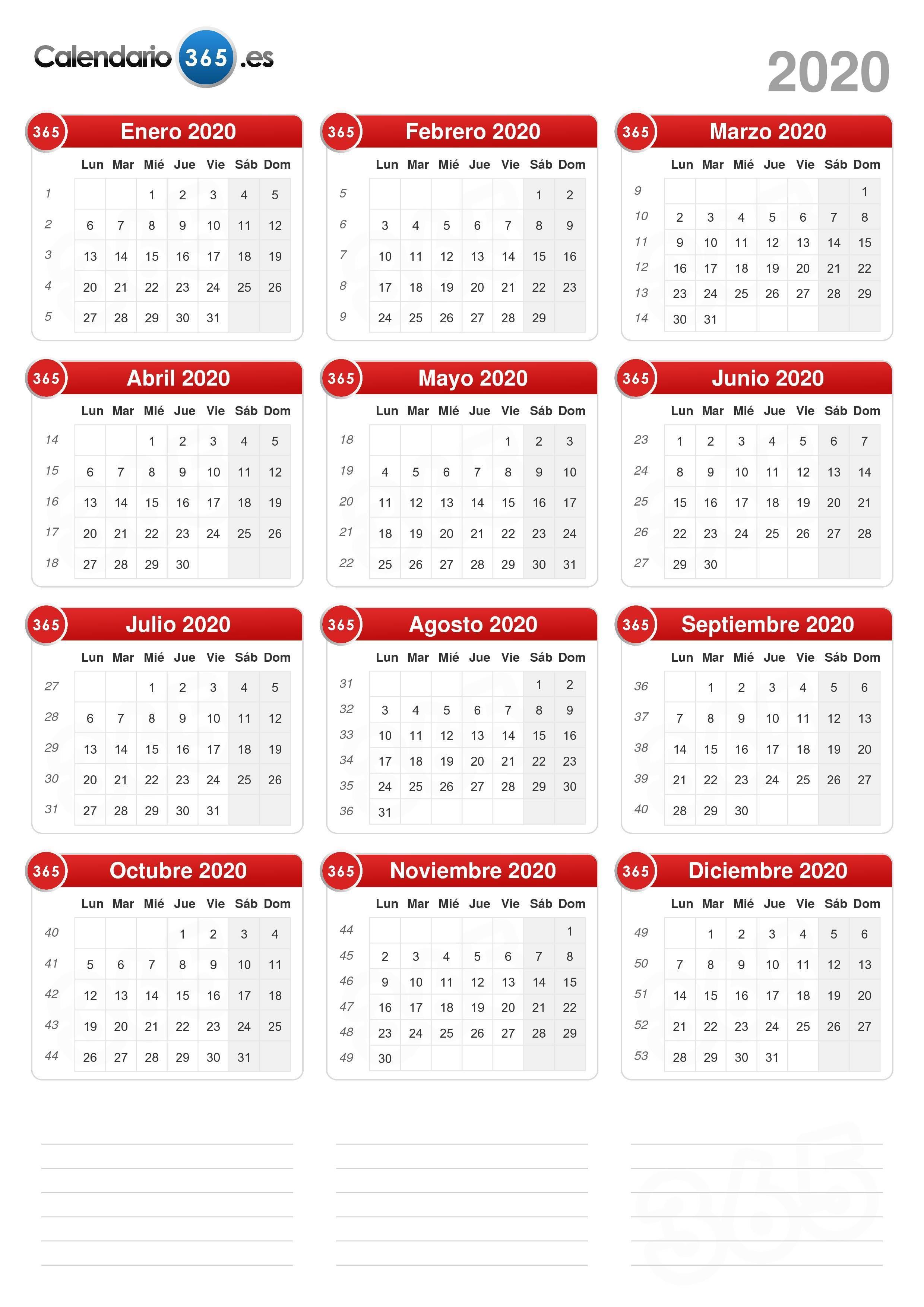 Calendario Semana Santa 2019 Venezuela Más Recientemente Liberado Calendario 2020 Of Calendario Semana Santa 2019 Venezuela Actual Calaméo Diario De Noticias De lava