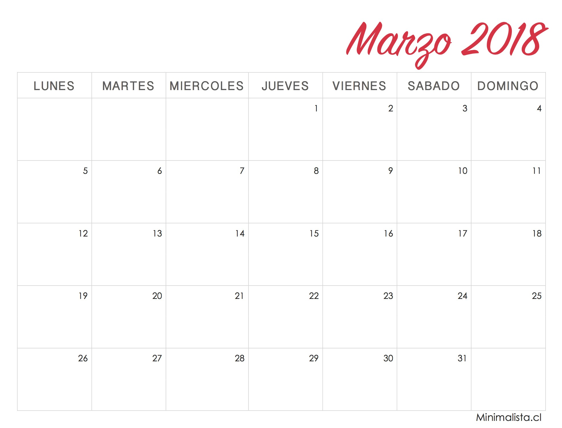 Imprimir Calendario Elegant Imprimir Calendario Stunning