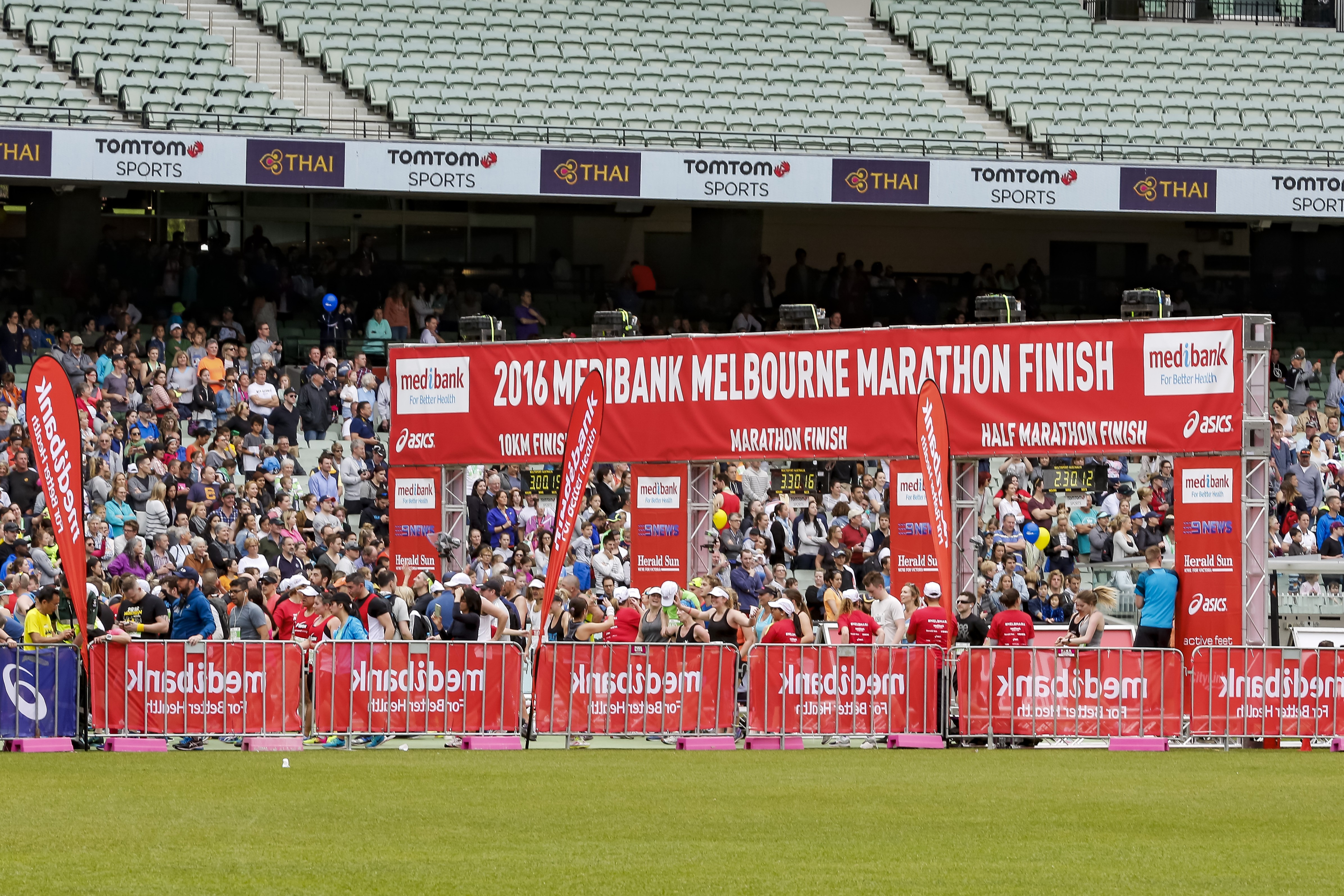 Calendario Triatlon Half 2019 Más Recientes Medibank Melbourne Marathon Festival Of Calendario Triatlon Half 2019 Recientes Metasprint Series